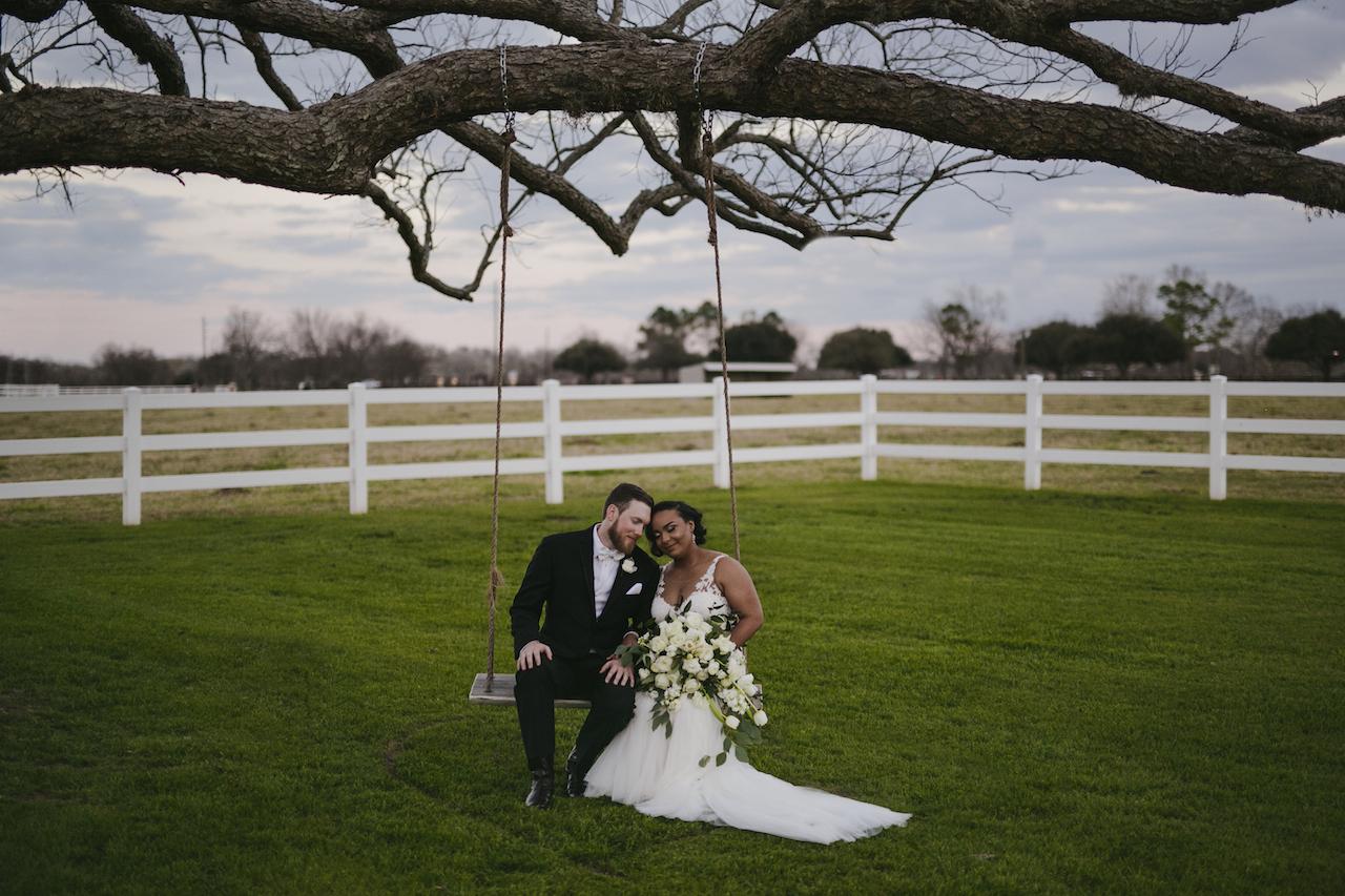 briscoe-manor-wedding-houston-texas480.JPG