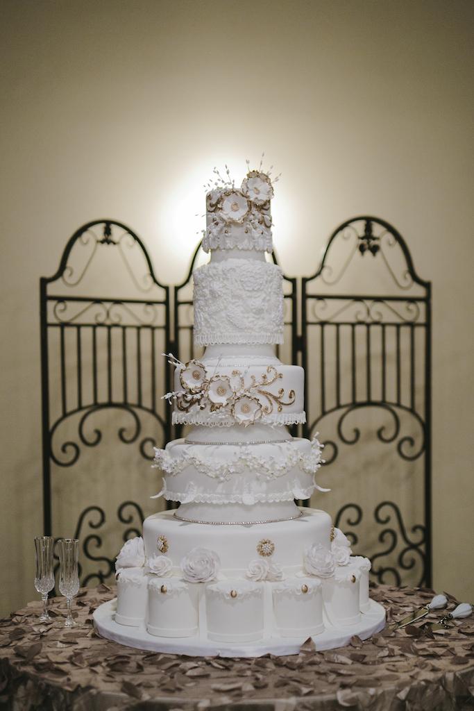 briscoe-manor-wedding-houston-texas482.JPG