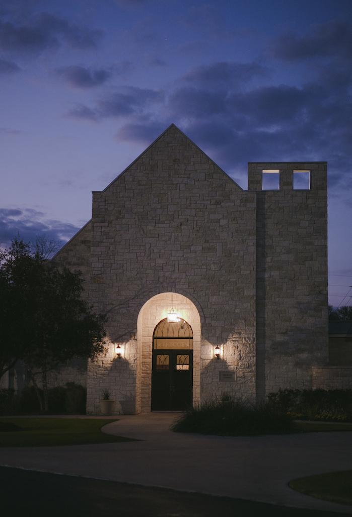 briscoe-manor-wedding-houston-texas484.JPG
