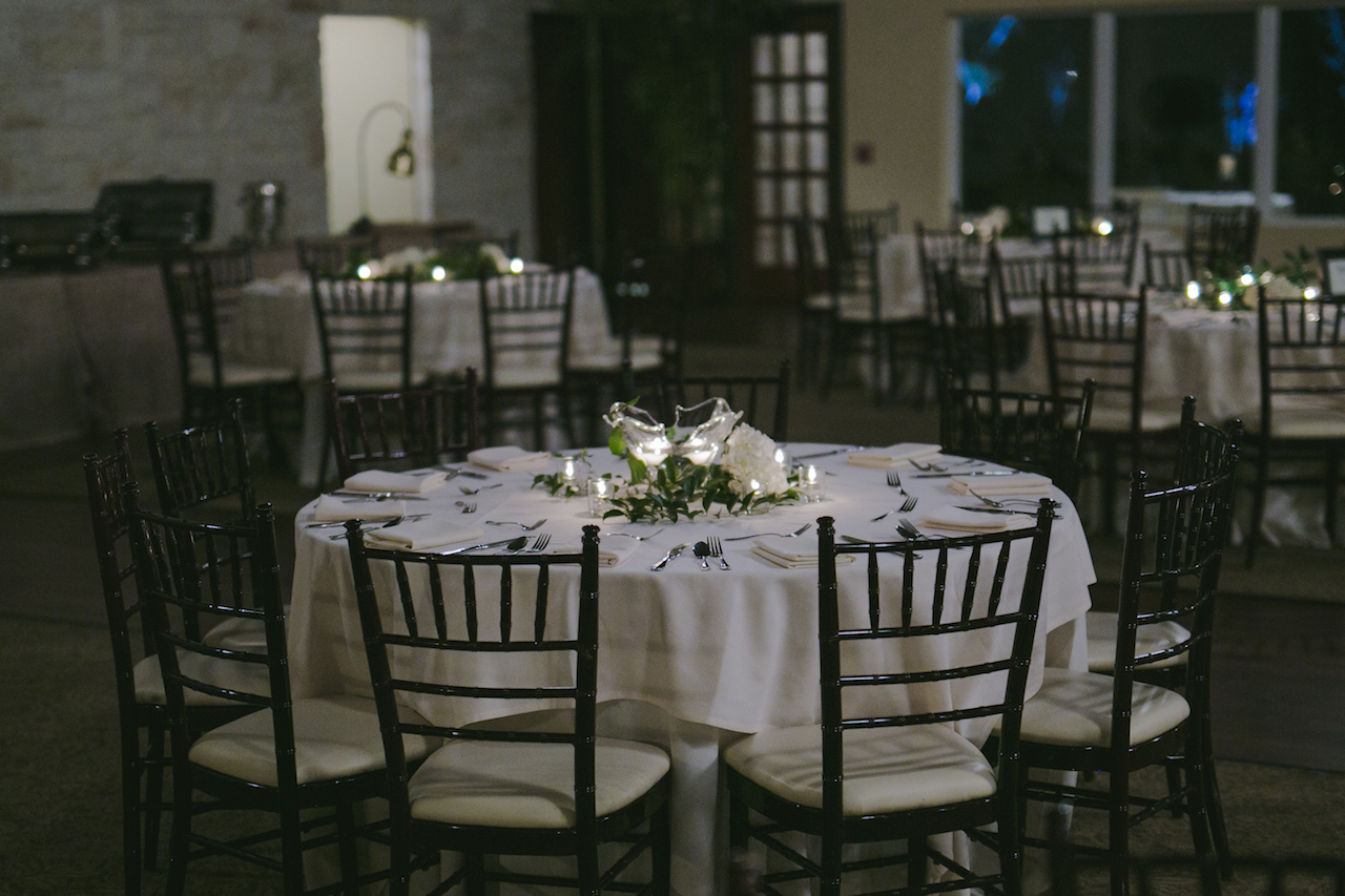 briscoe-manor-wedding-houston-texas486.JPG