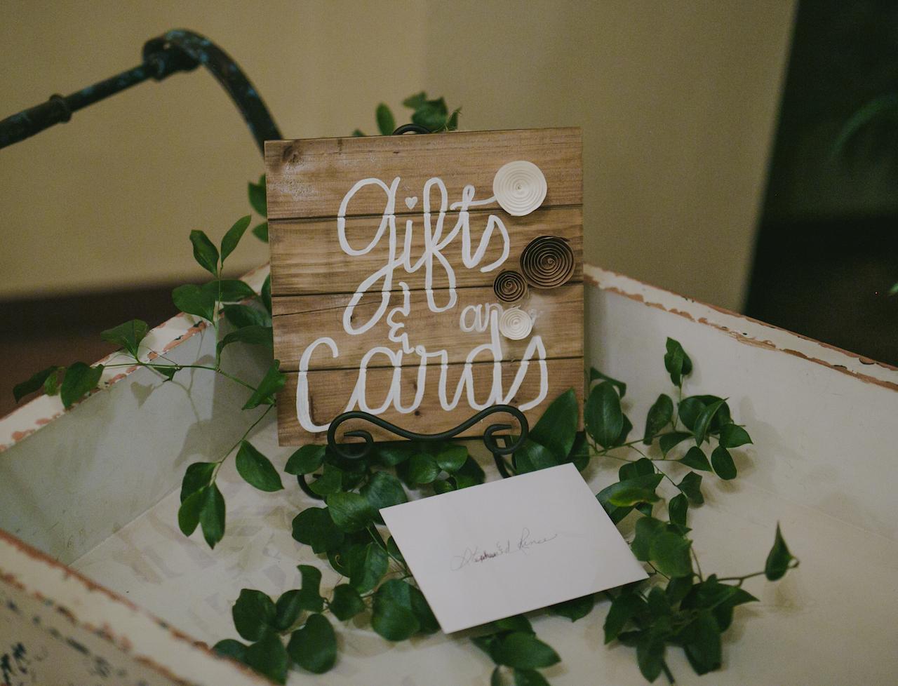 briscoe-manor-wedding-houston-texas485.JPG