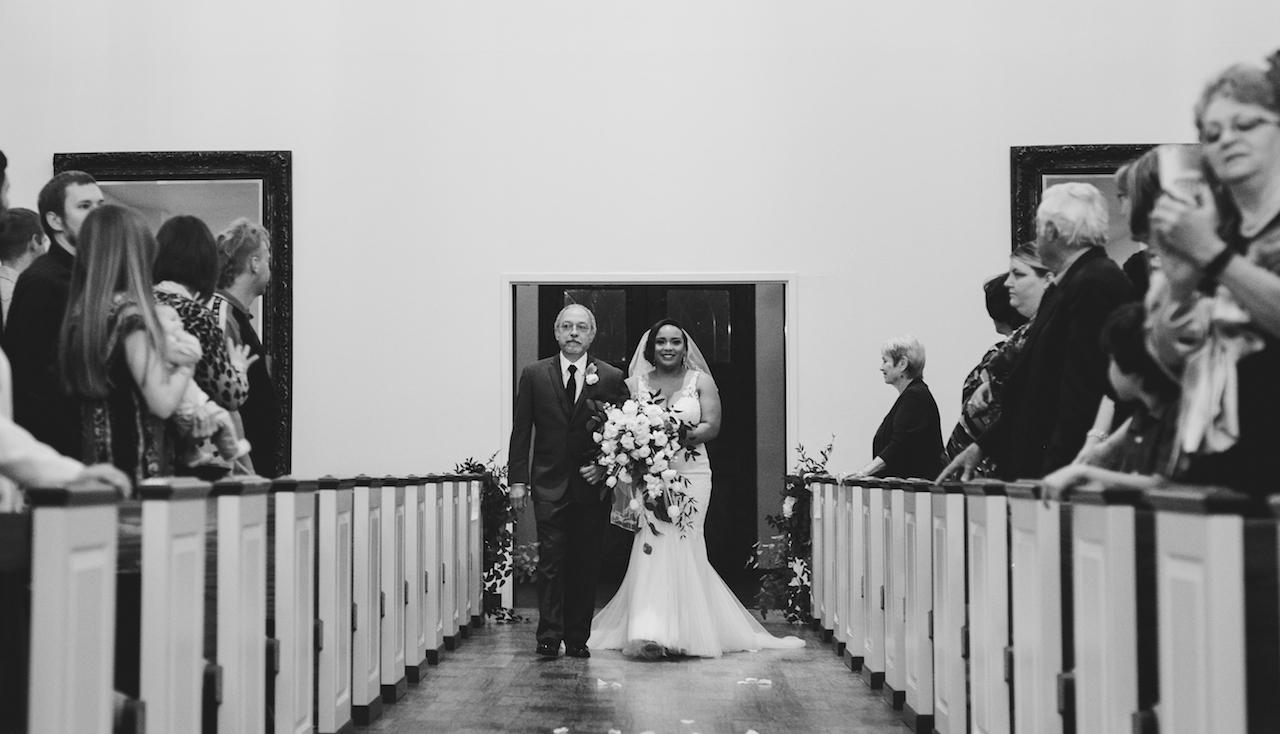 briscoe-manor-wedding-houston-texas491.JPG