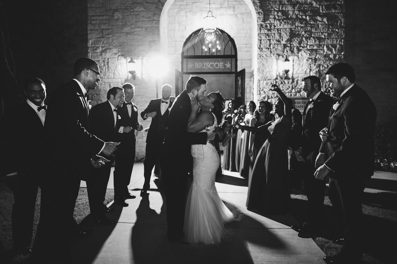 briscoe-manor-wedding-houston-texas492.JPG