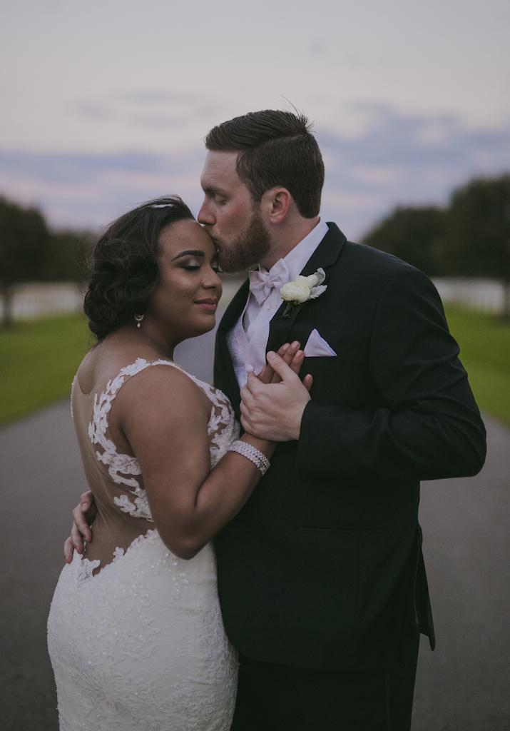 briscoe-manor-wedding-houston-texas481.JPG