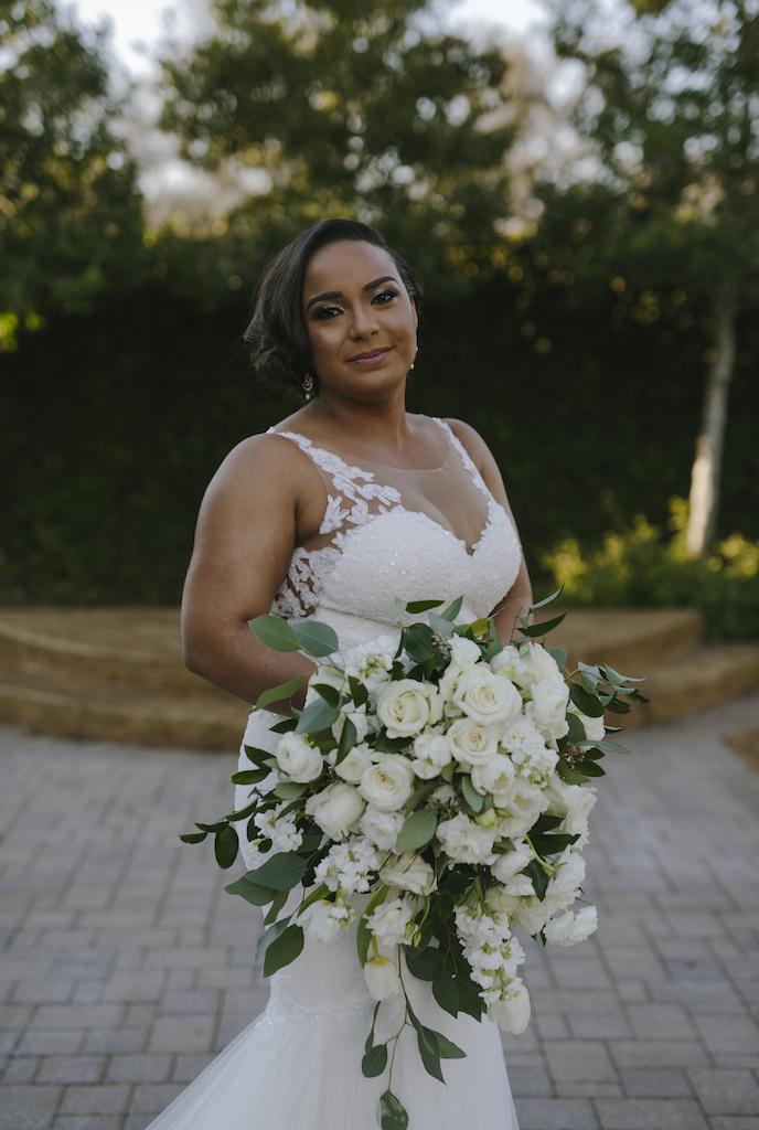 briscoe-manor-wedding-houston-texas471.JPG