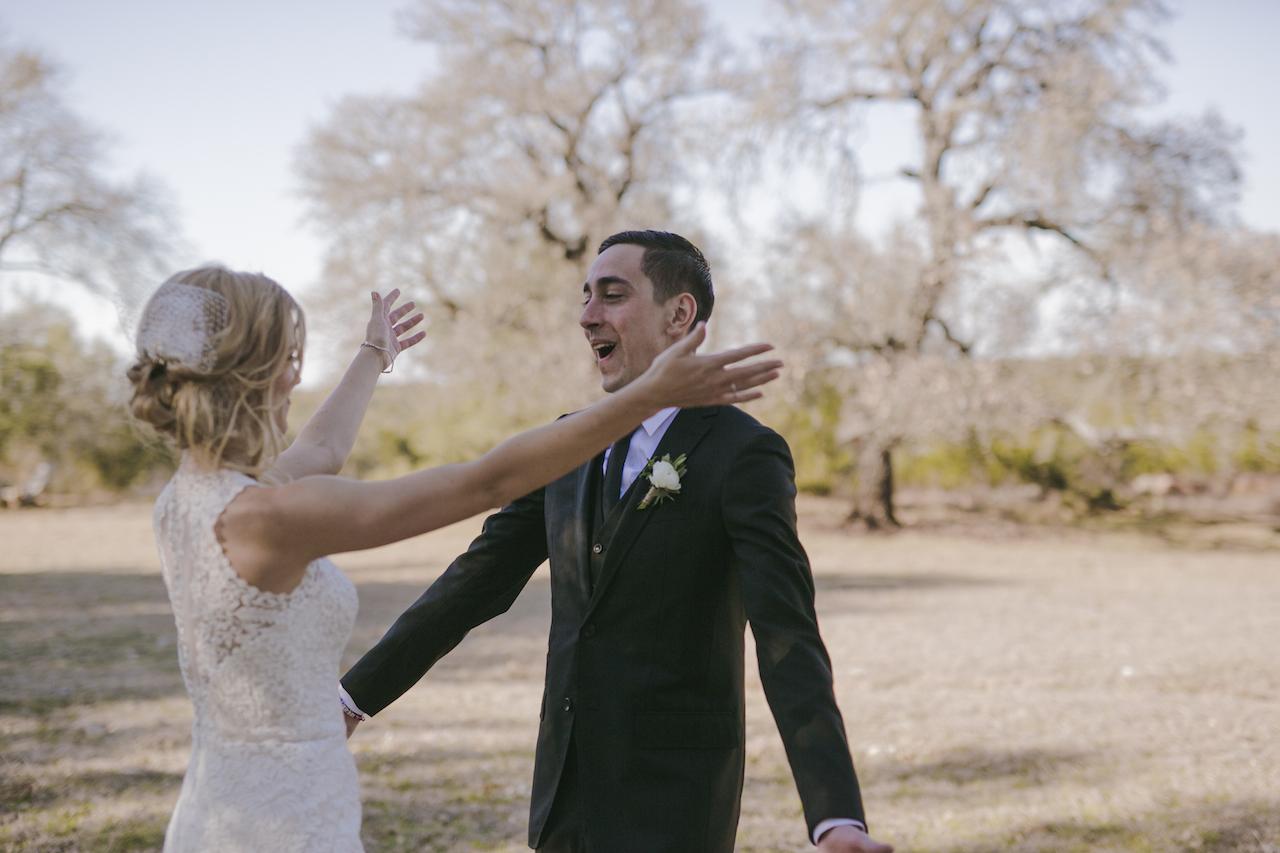 vista-west-ranch-wedding-austin-texas502.JPG