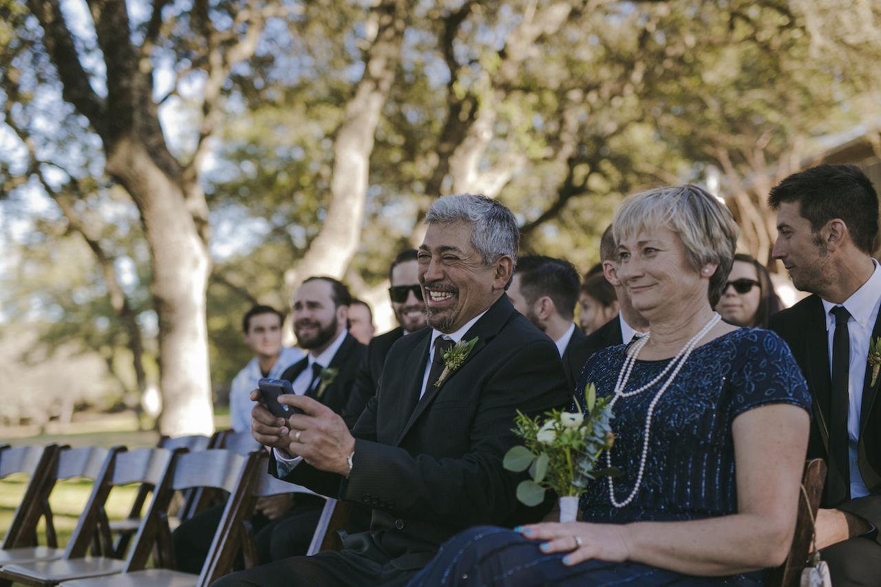 vista-west-ranch-wedding-austin-texas506.JPG