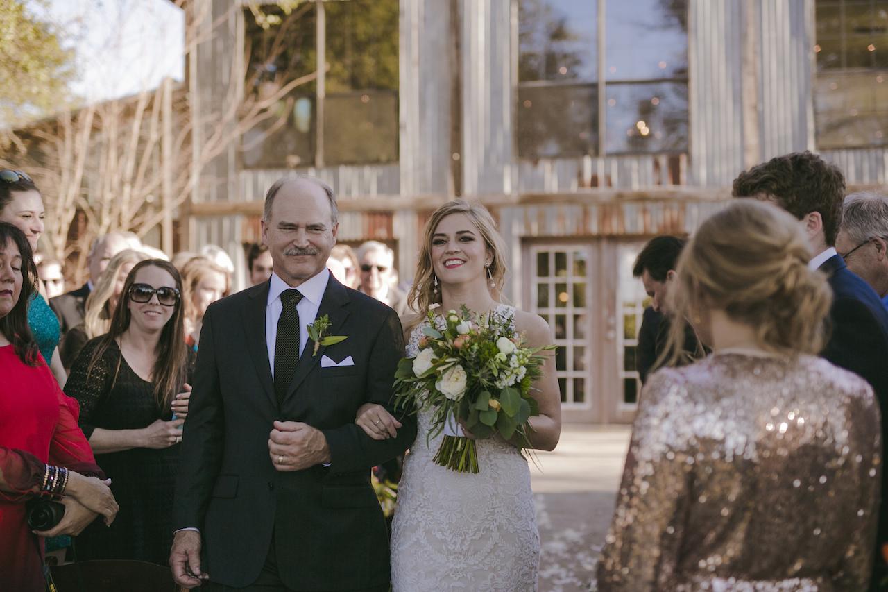 vista-west-ranch-wedding-austin-texas507.JPG