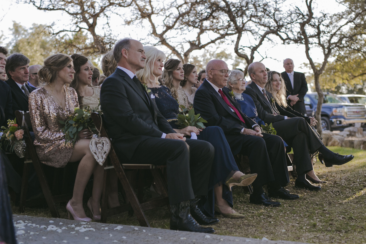 vista-west-ranch-wedding-austin-texas509.JPG