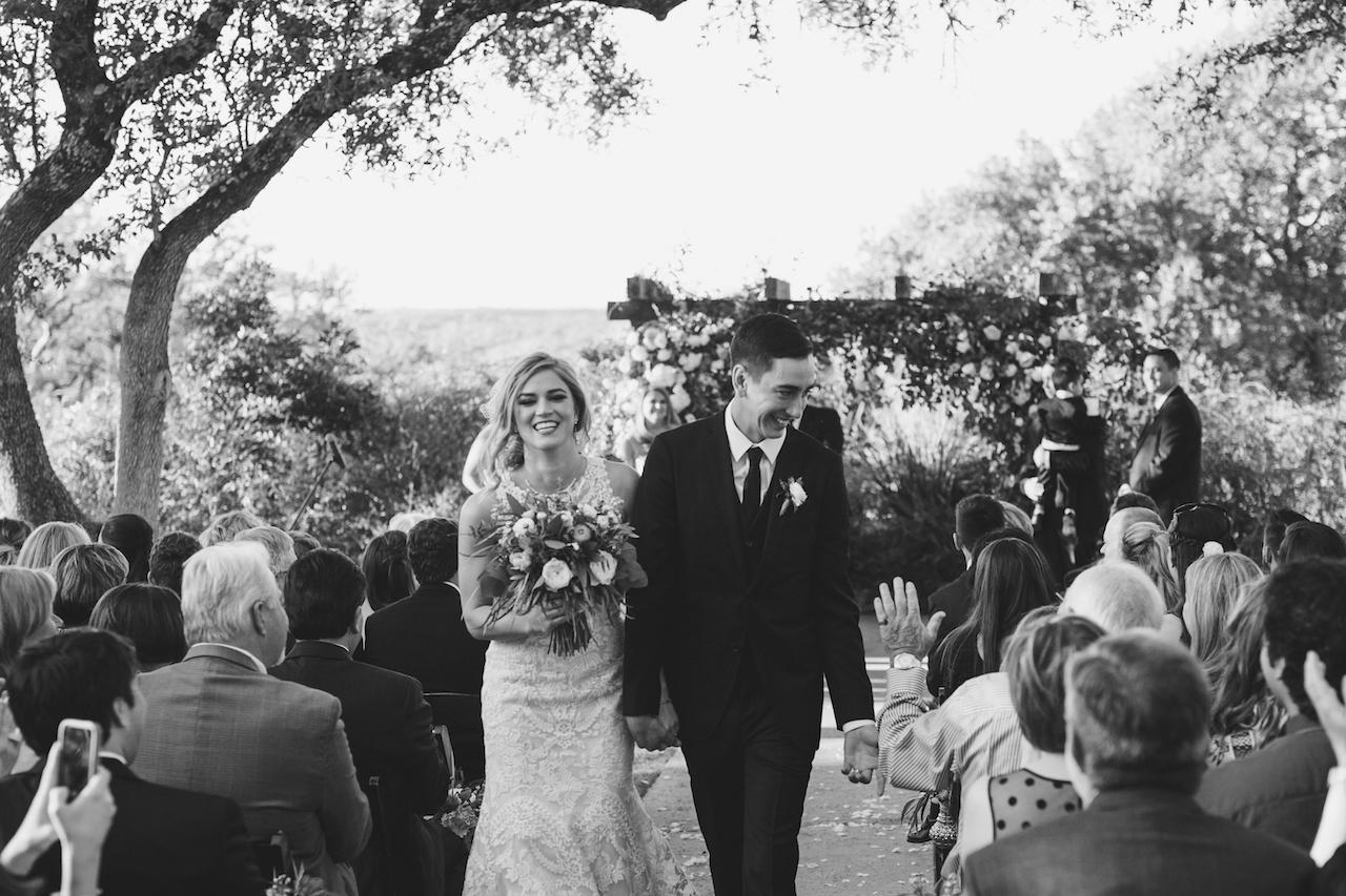 vista-west-ranch-wedding-austin-texas511.JPG