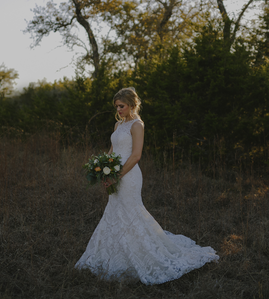vista-west-ranch-wedding-austin-texas513.JPG