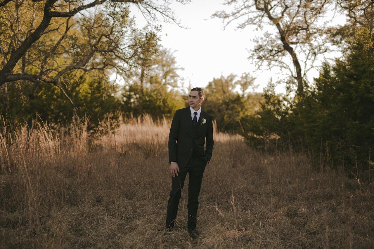 vista-west-ranch-wedding-austin-texas514.JPG