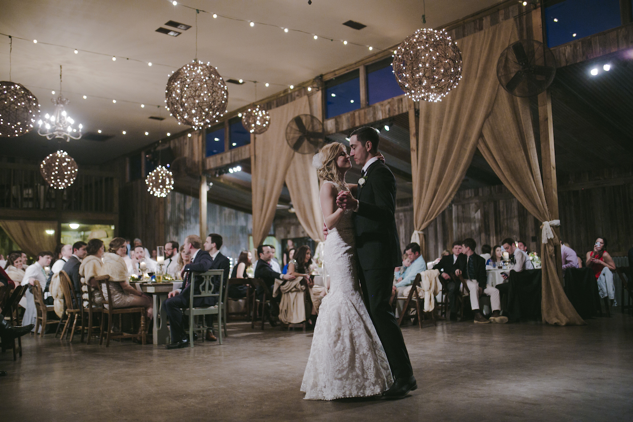vista-west-ranch-wedding-austin-texas517.JPG