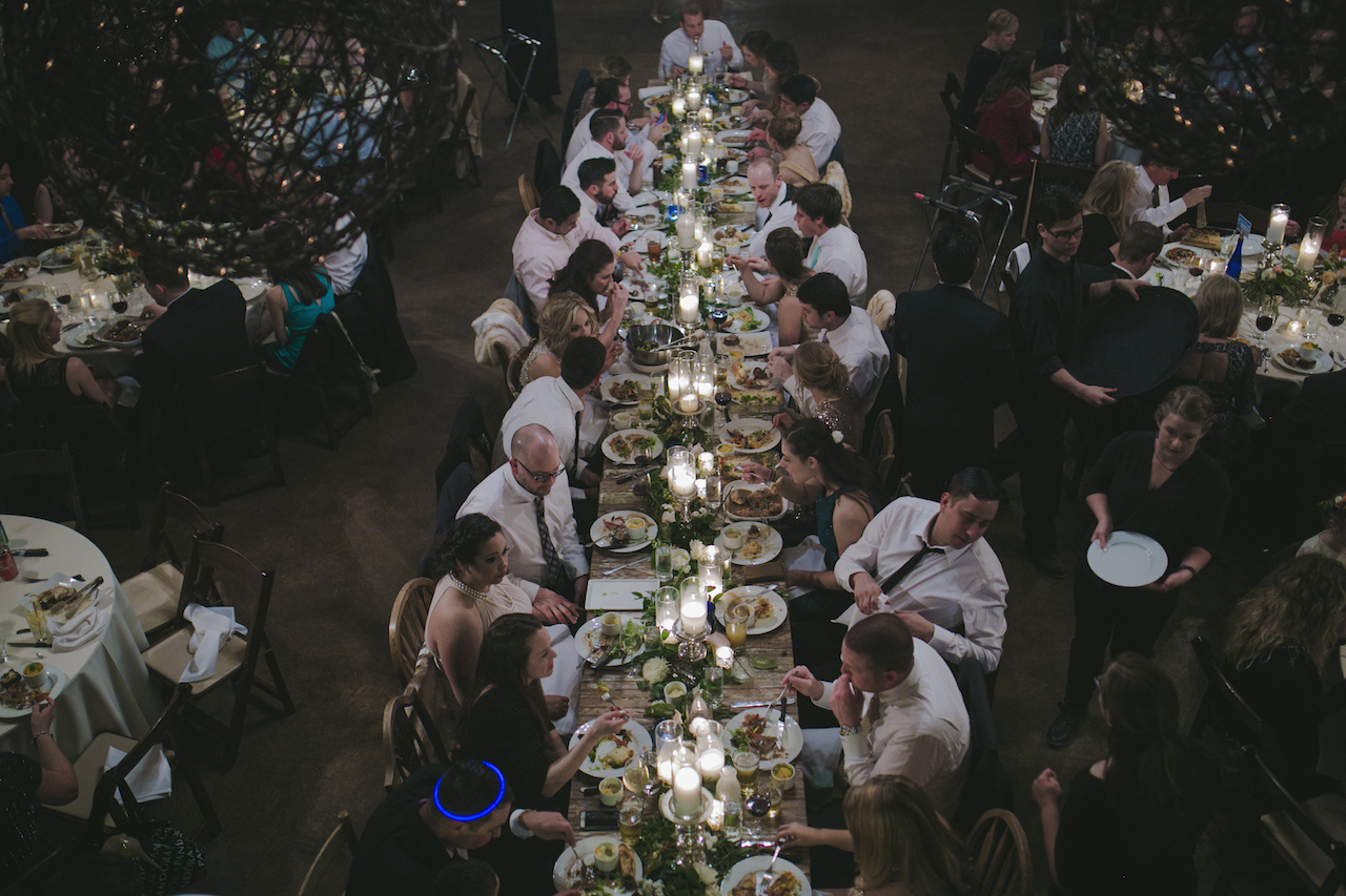 vista-west-ranch-wedding-austin-texas518.JPG
