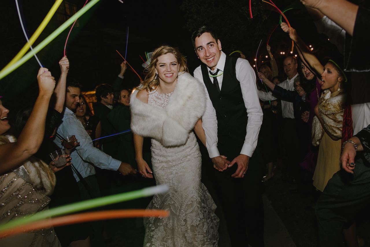 vista-west-ranch-wedding-austin-texas521.JPG