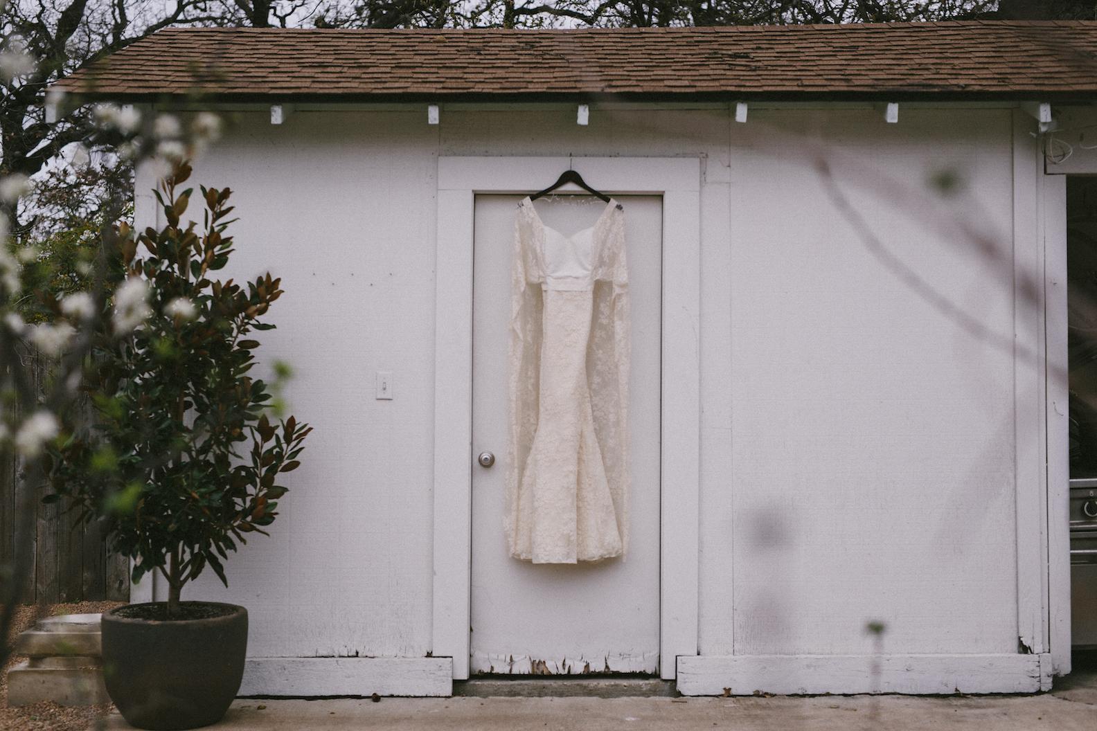 mercury-hall-wedding-austin-texas0086.JPG