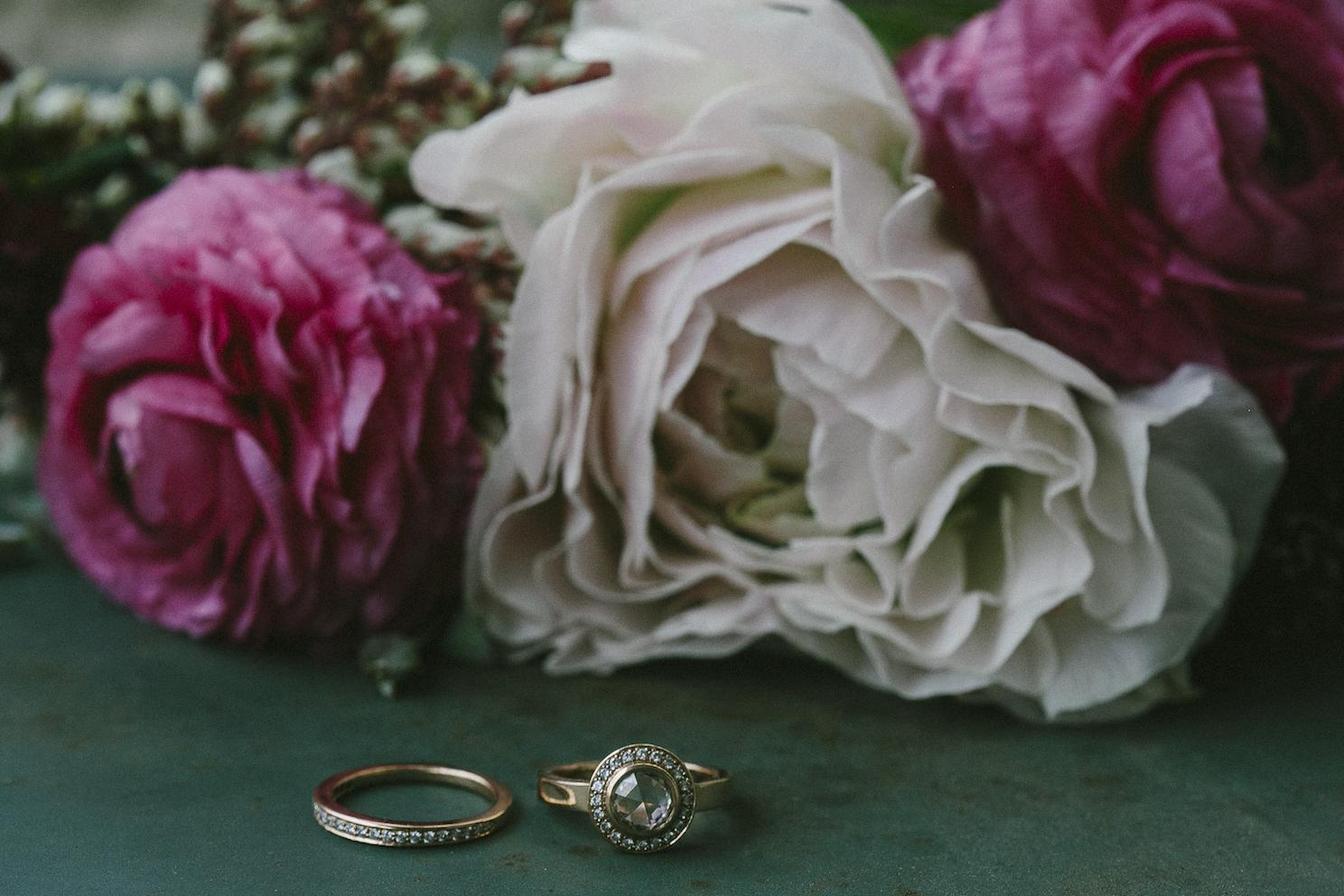 mercury-hall-wedding-austin-texas0089.JPG