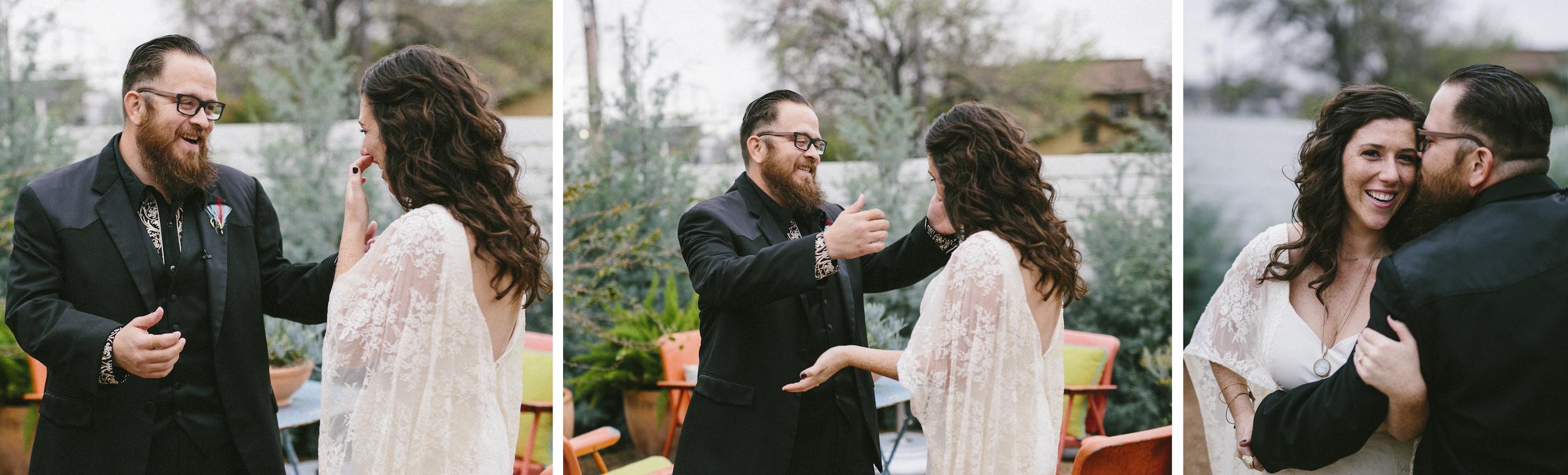 mercury-hall-wedding-austin-texas0096.JPG