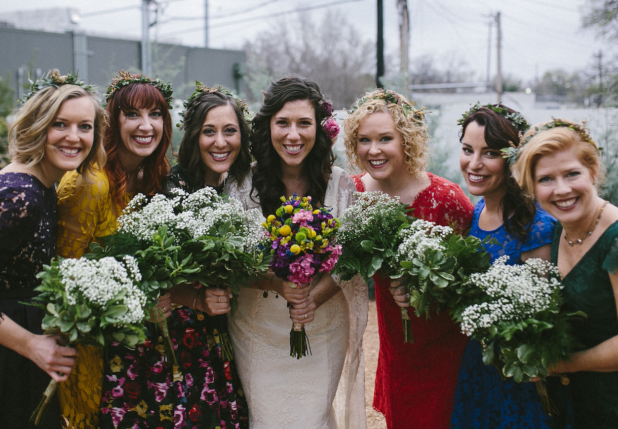 mercury-hall-wedding-austin-texas0097.JPG