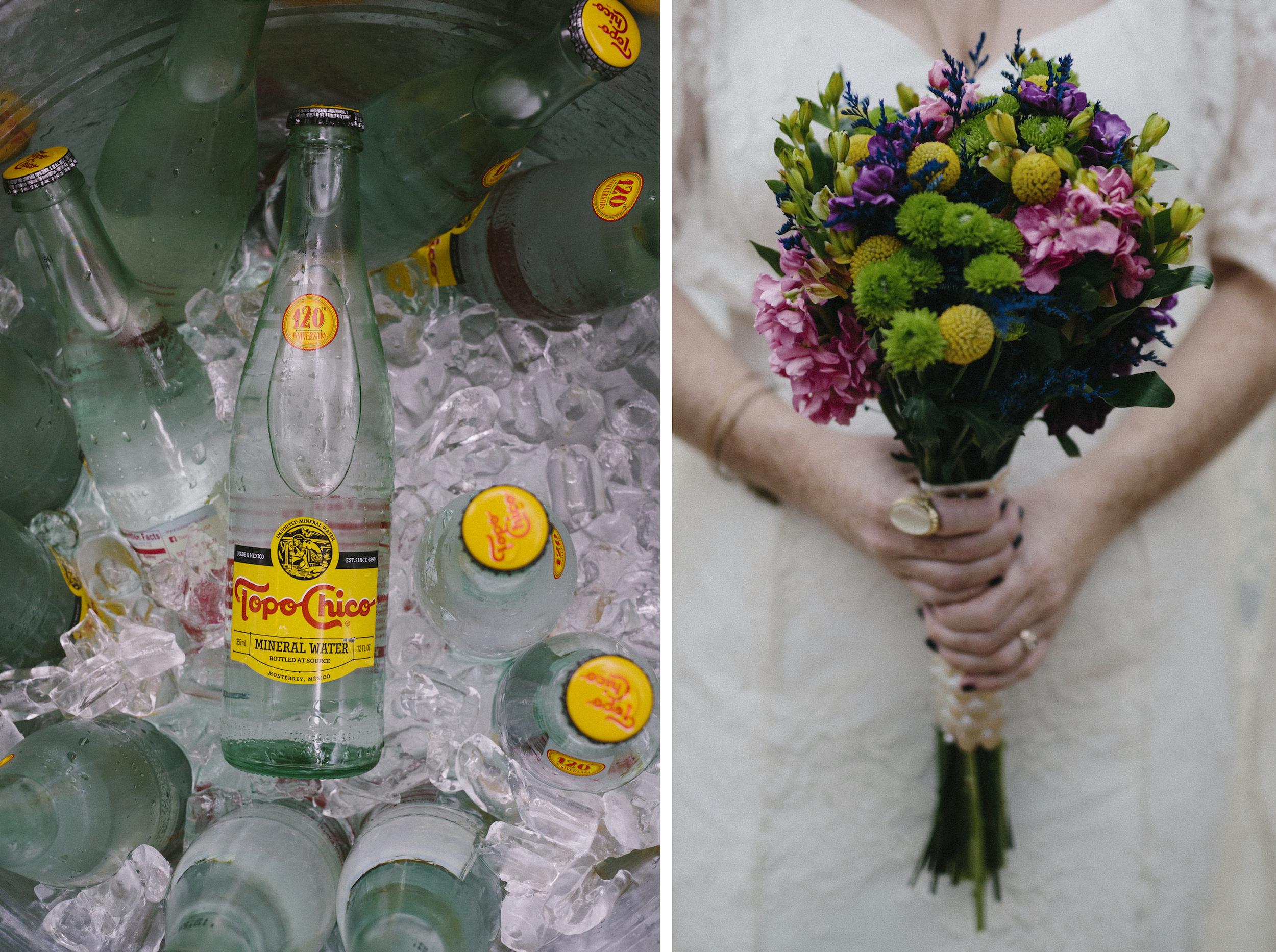 mercury-hall-wedding-austin-texas0100.JPG
