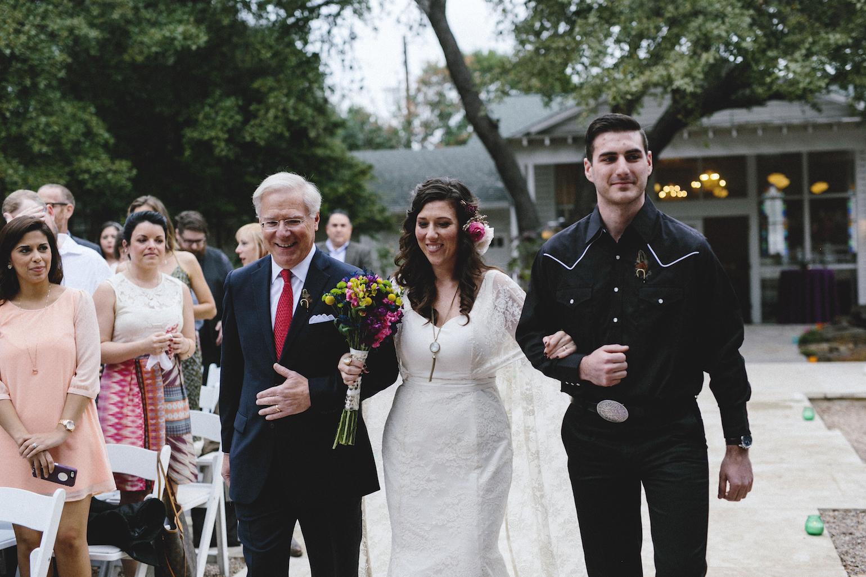 mercury-hall-wedding-austin-texas0101.JPG