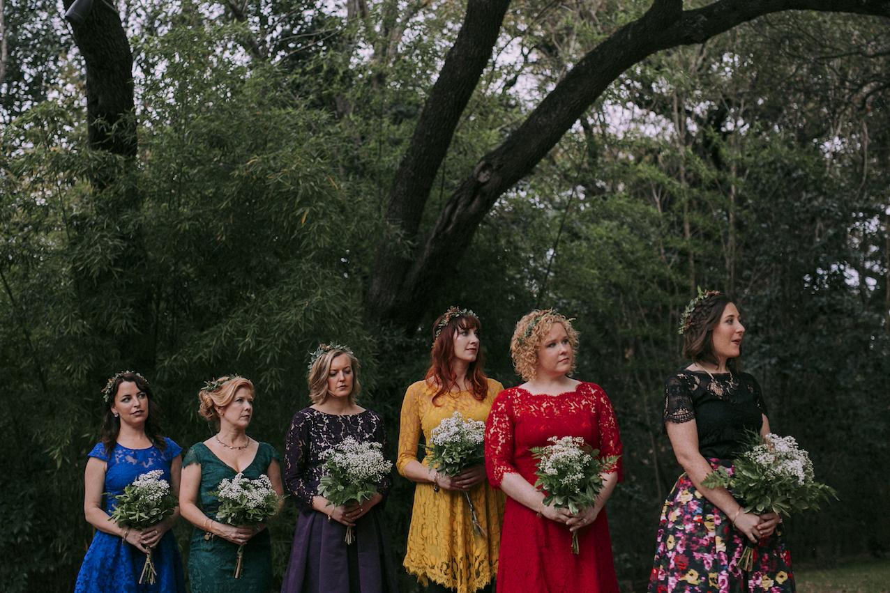 mercury-hall-wedding-austin-texas0103.JPG