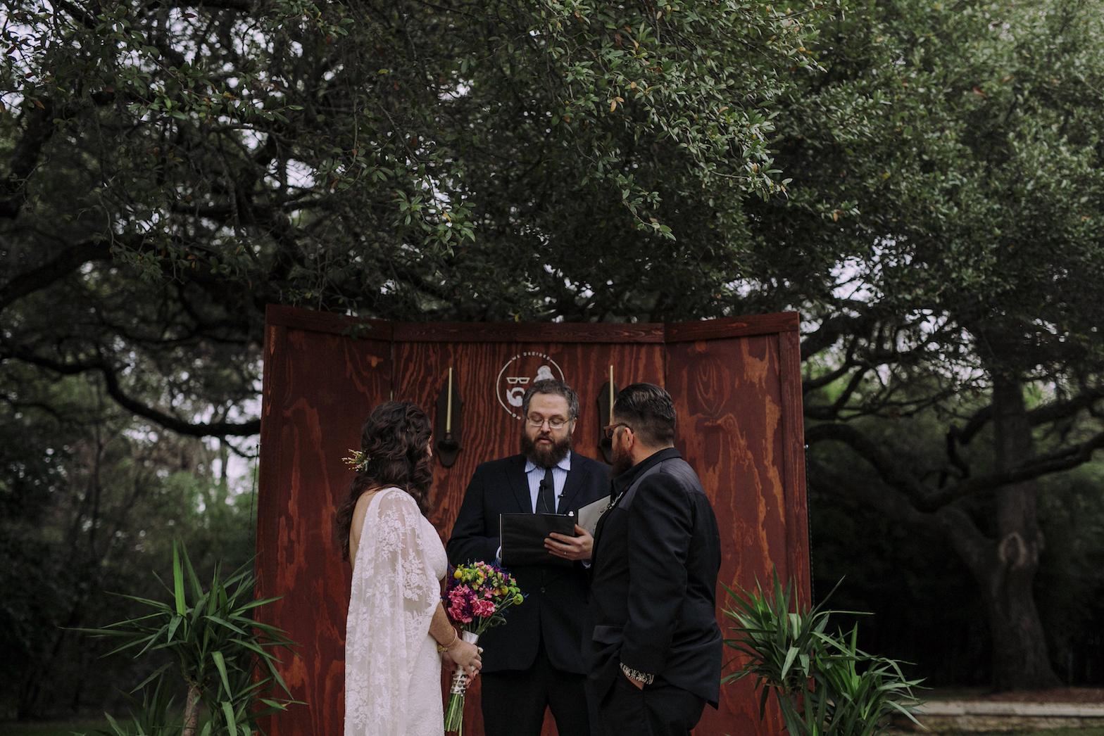 mercury-hall-wedding-austin-texas0102.JPG