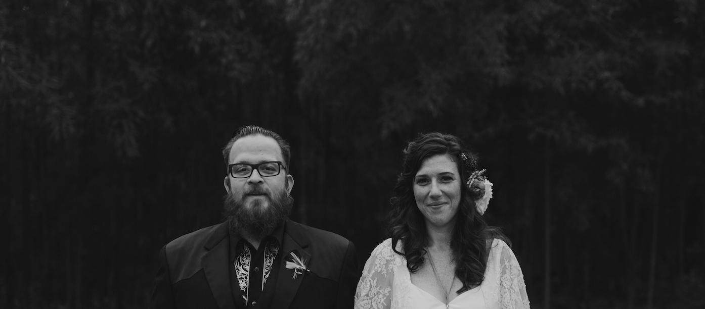 mercury-hall-wedding-austin-texas0104.JPG