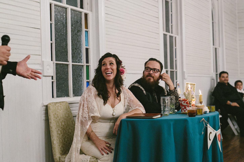 mercury-hall-wedding-austin-texas0105.JPG
