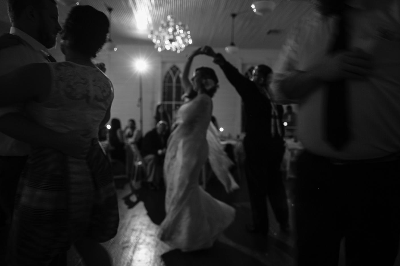 mercury-hall-wedding-austin-texas0107.JPG