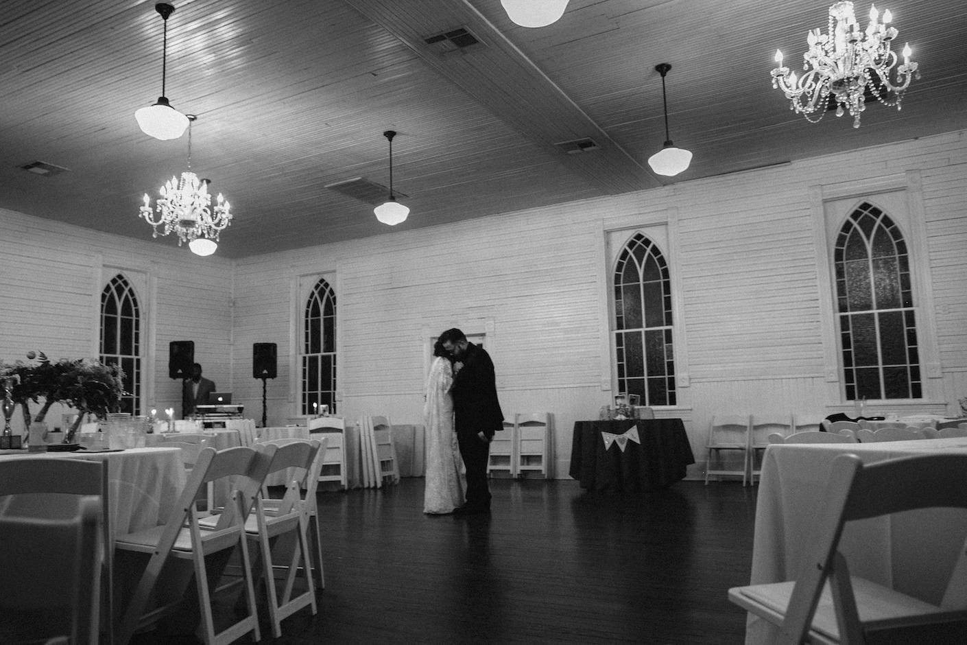 mercury-hall-wedding-austin-texas0108.JPG