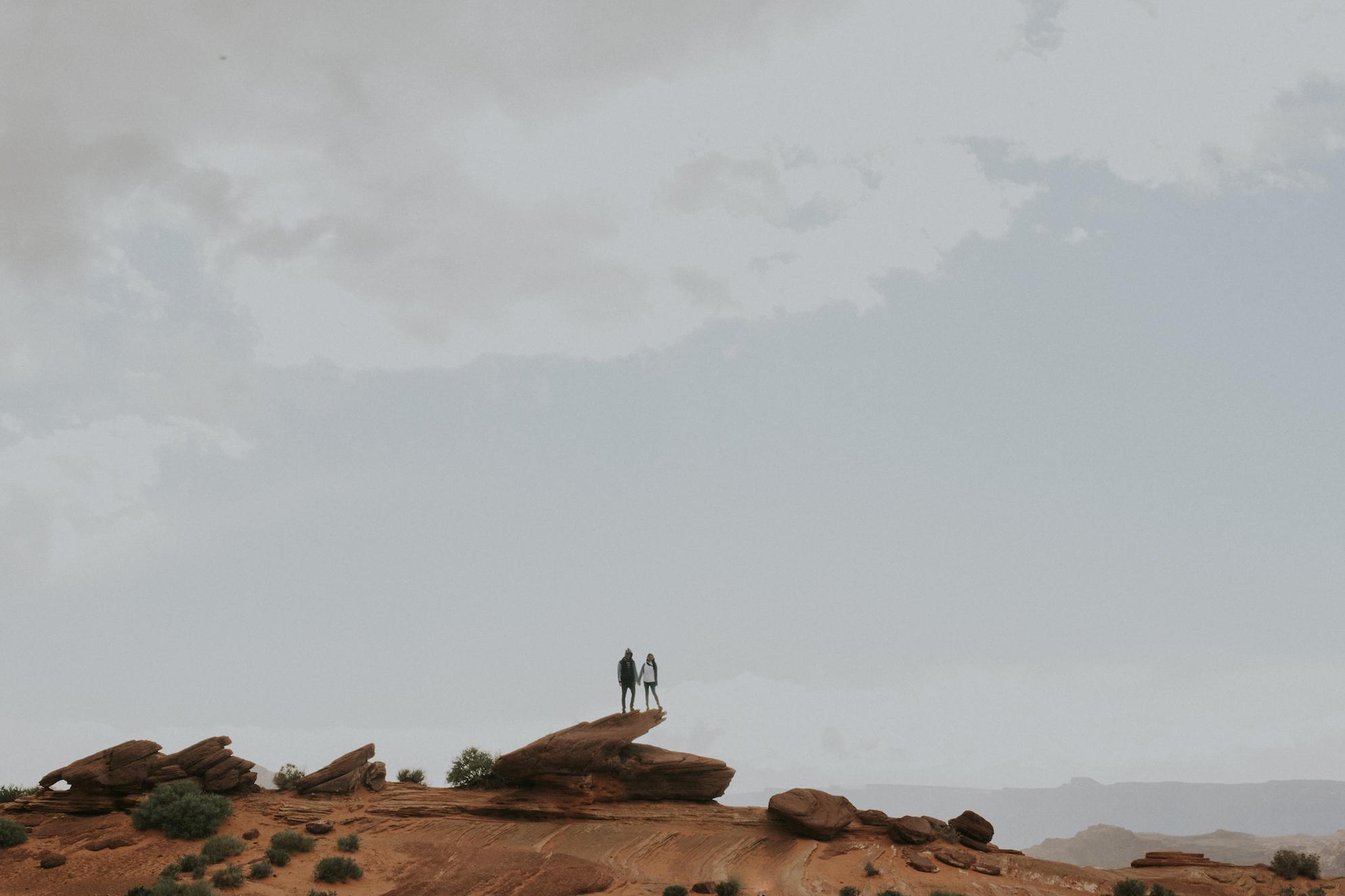 arizona-engagement-shoot2151.JPG