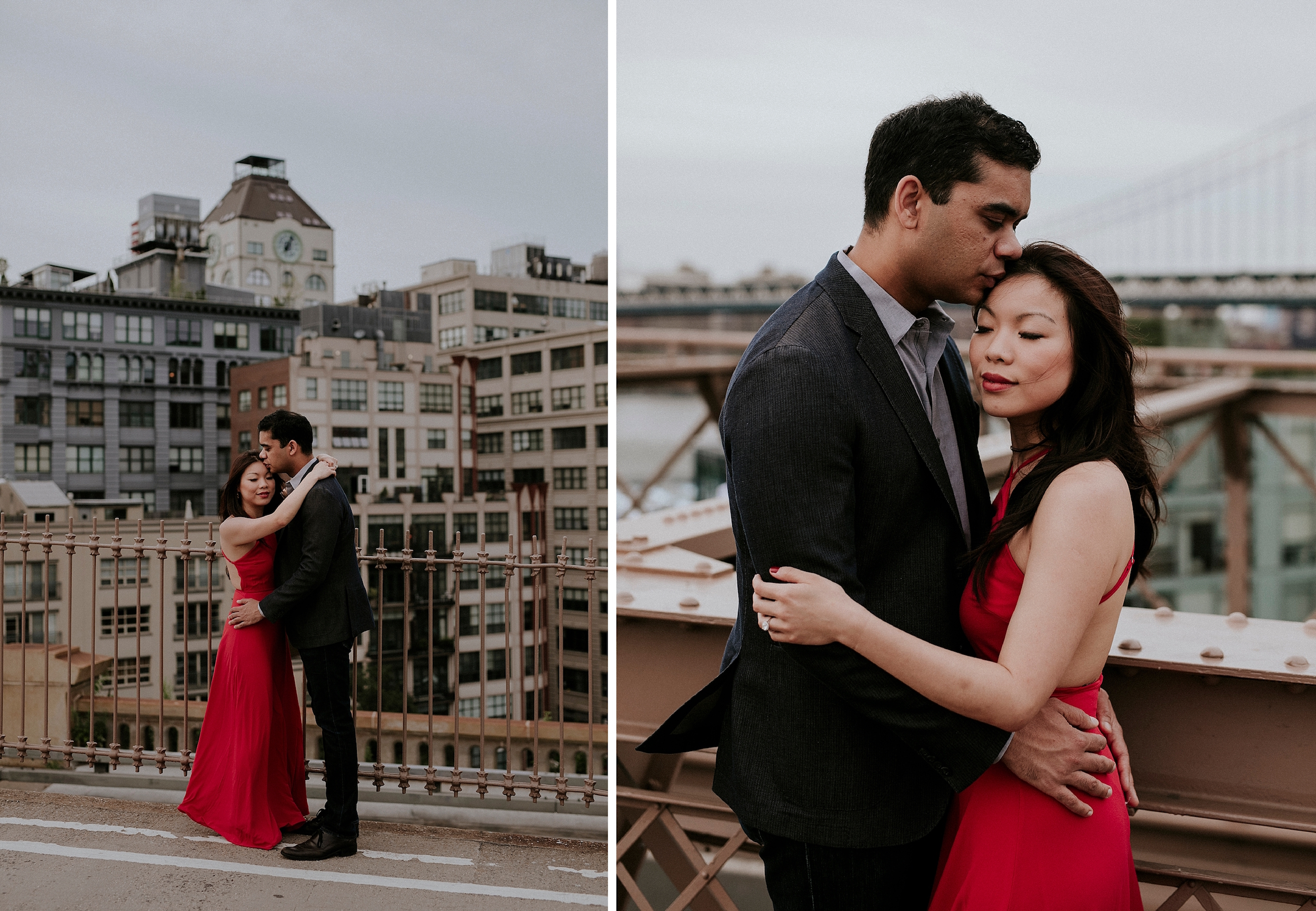 Brooklyn_engagement_shoot1146.JPG