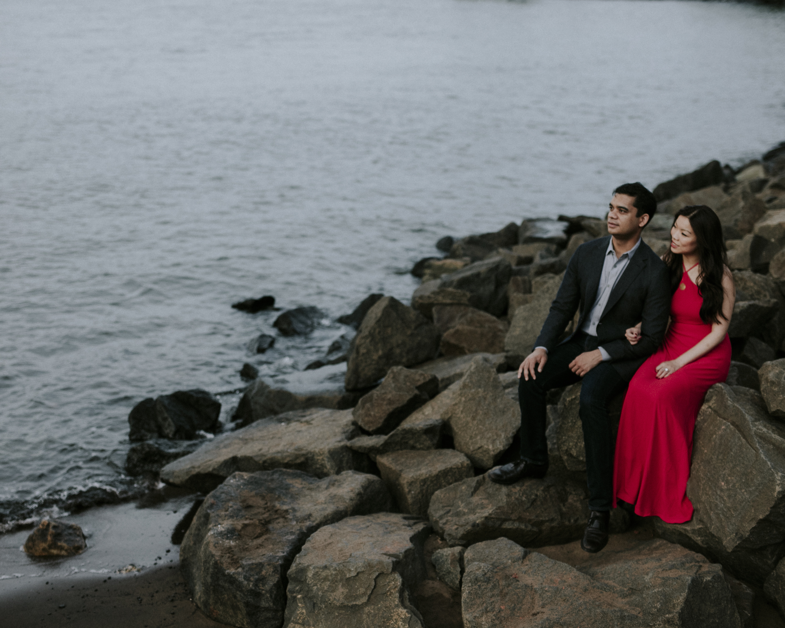 Brooklyn_engagement_shoot1154.JPG