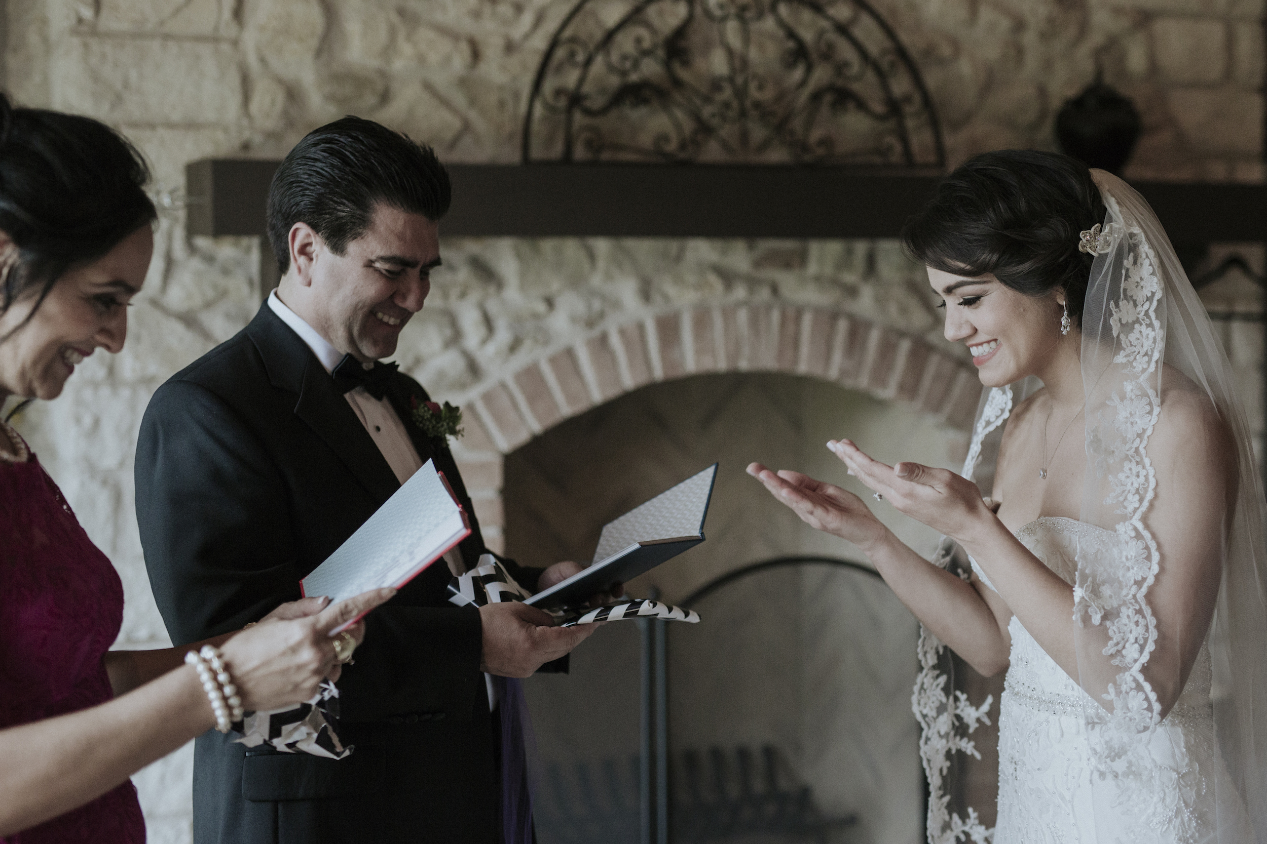 Garden Grove Wedding & Event Center5694.JPG