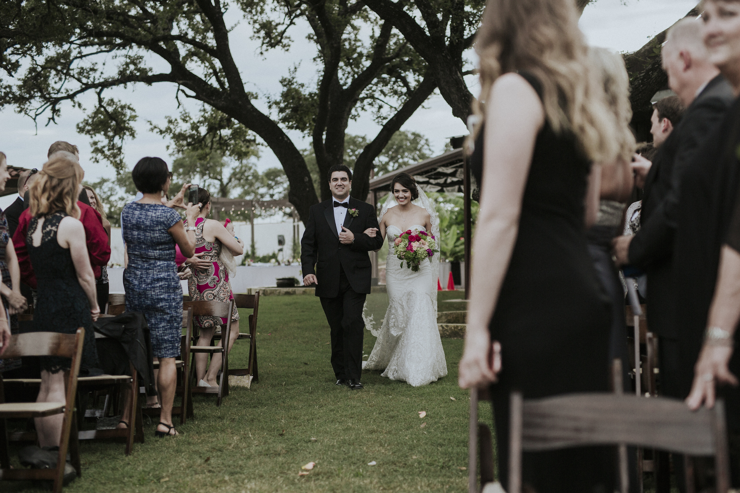 Garden Grove Wedding & Event Center5701.JPG