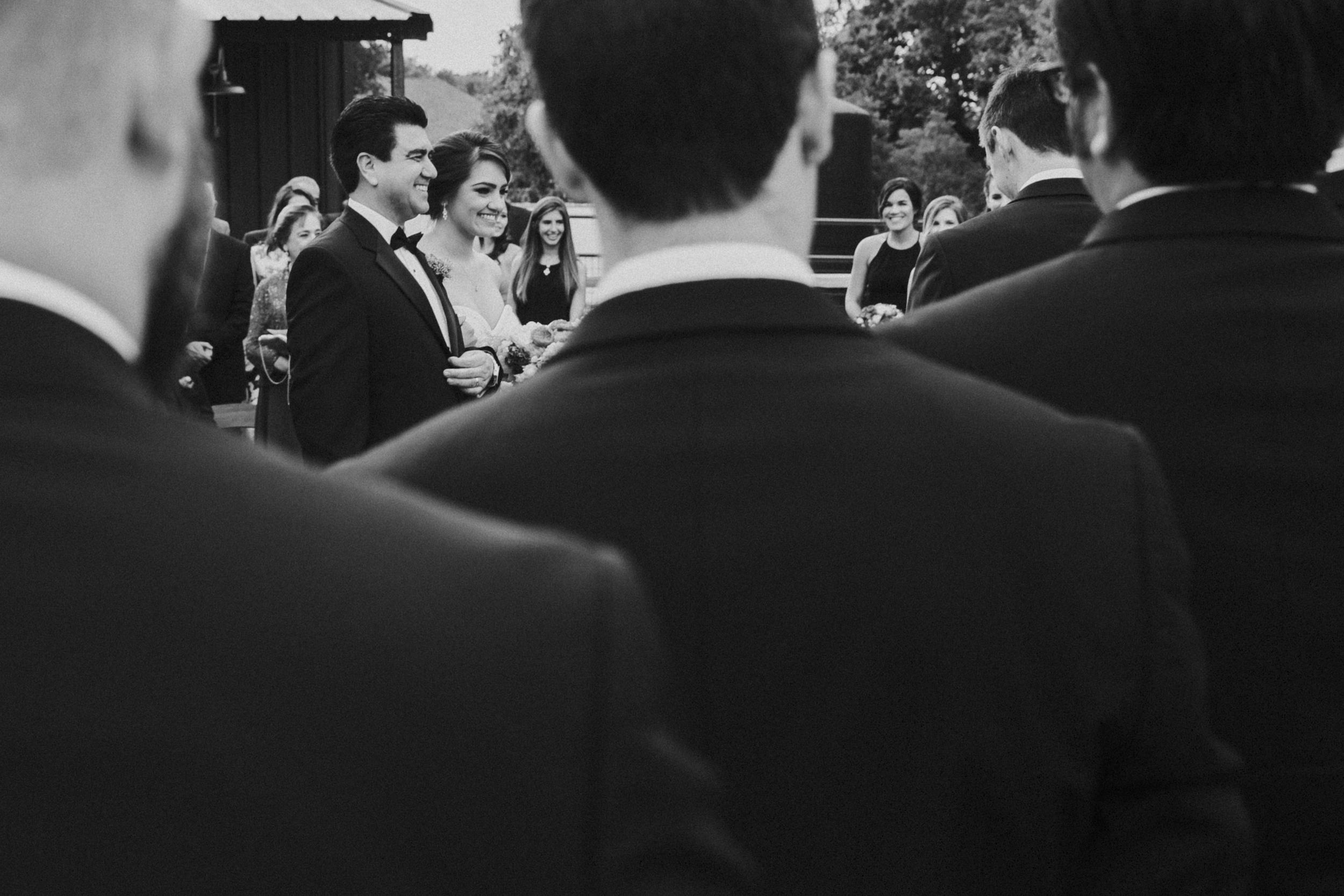 Garden Grove Wedding & Event Center5705.JPG