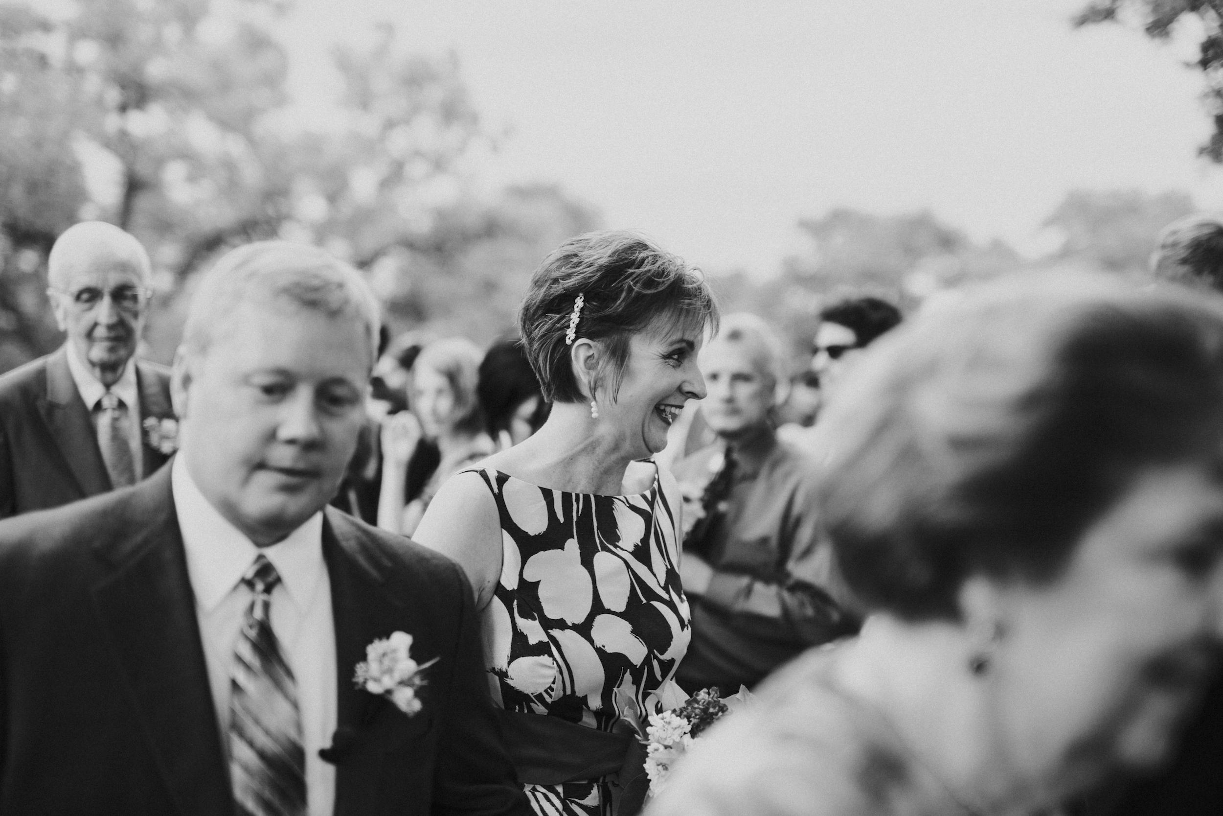 Garden Grove Wedding & Event Center5717.JPG