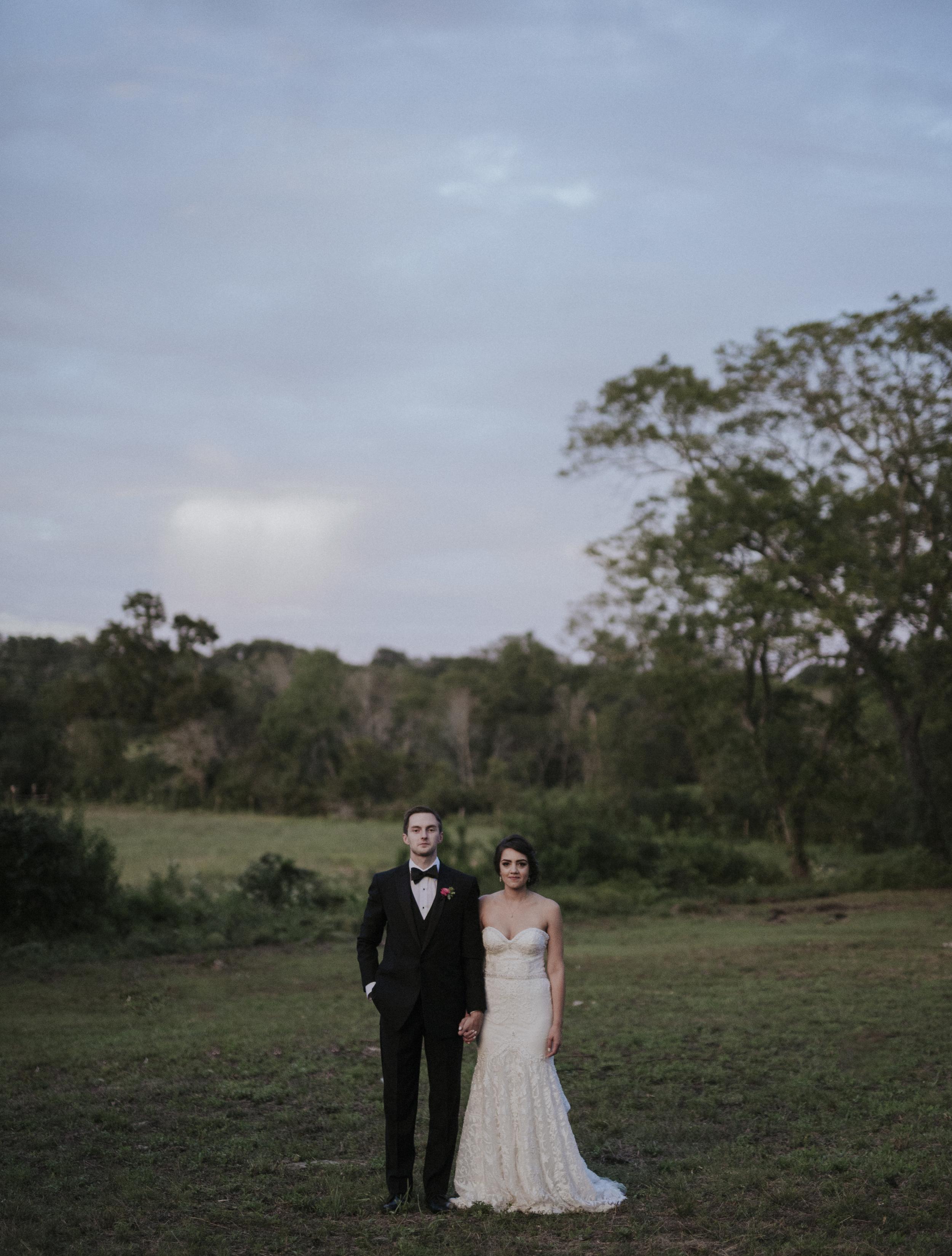 Garden Grove Wedding & Event Center5744.JPG