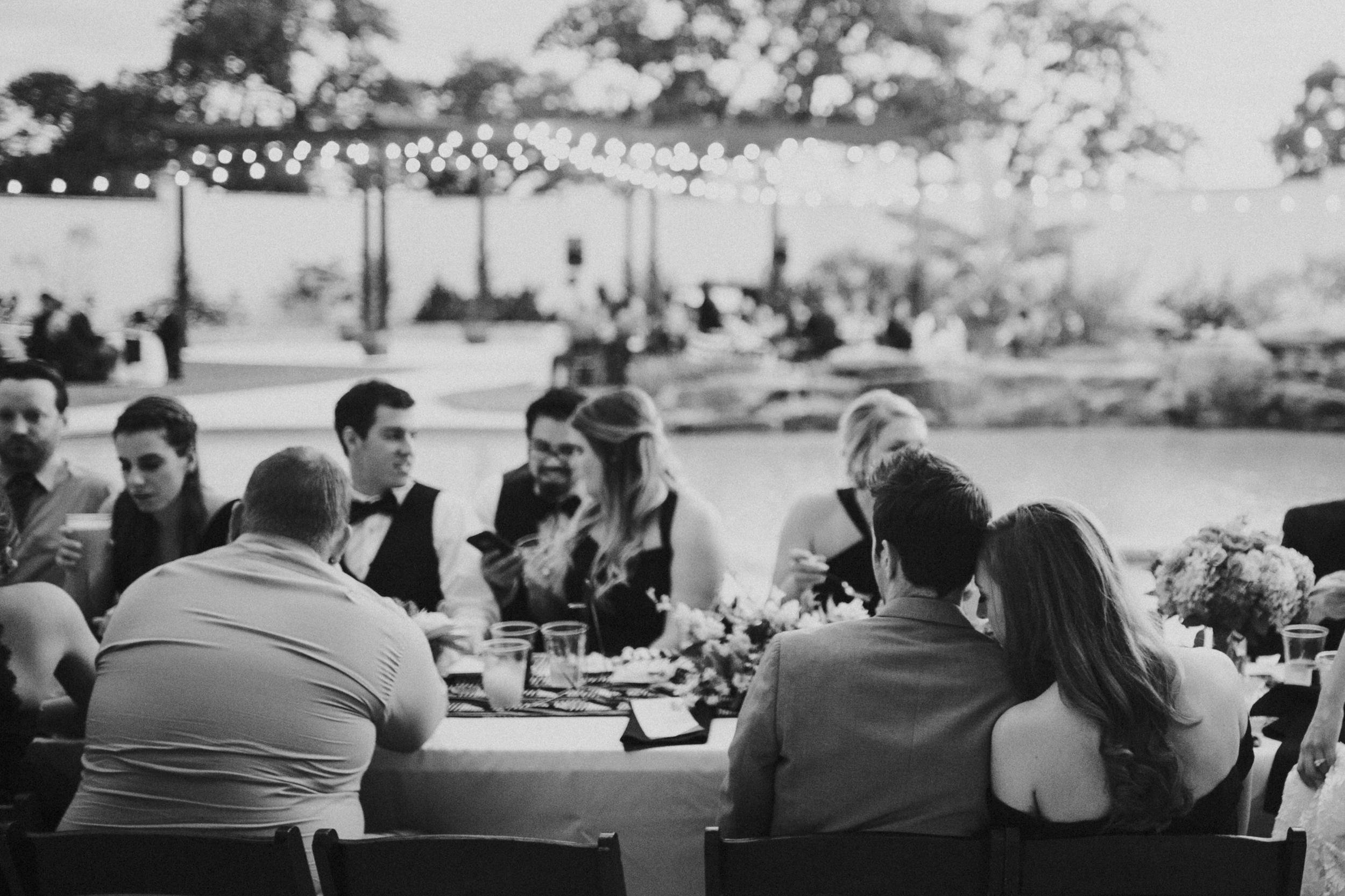Garden Grove Wedding & Event Center5747.JPG