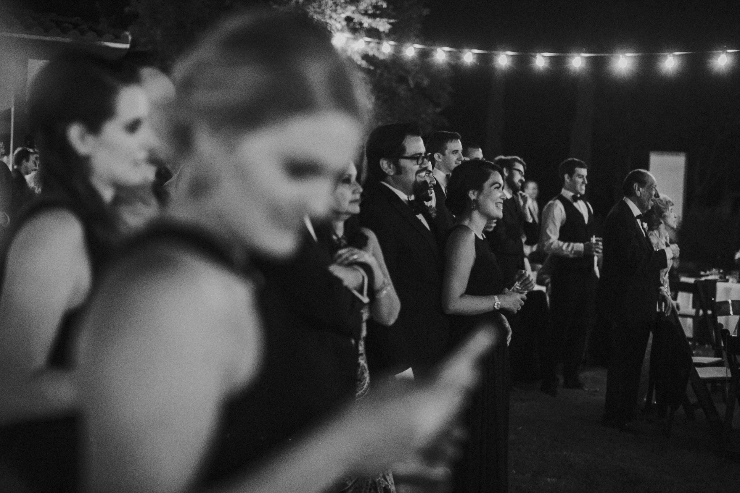 Garden Grove Wedding & Event Center5748.JPG