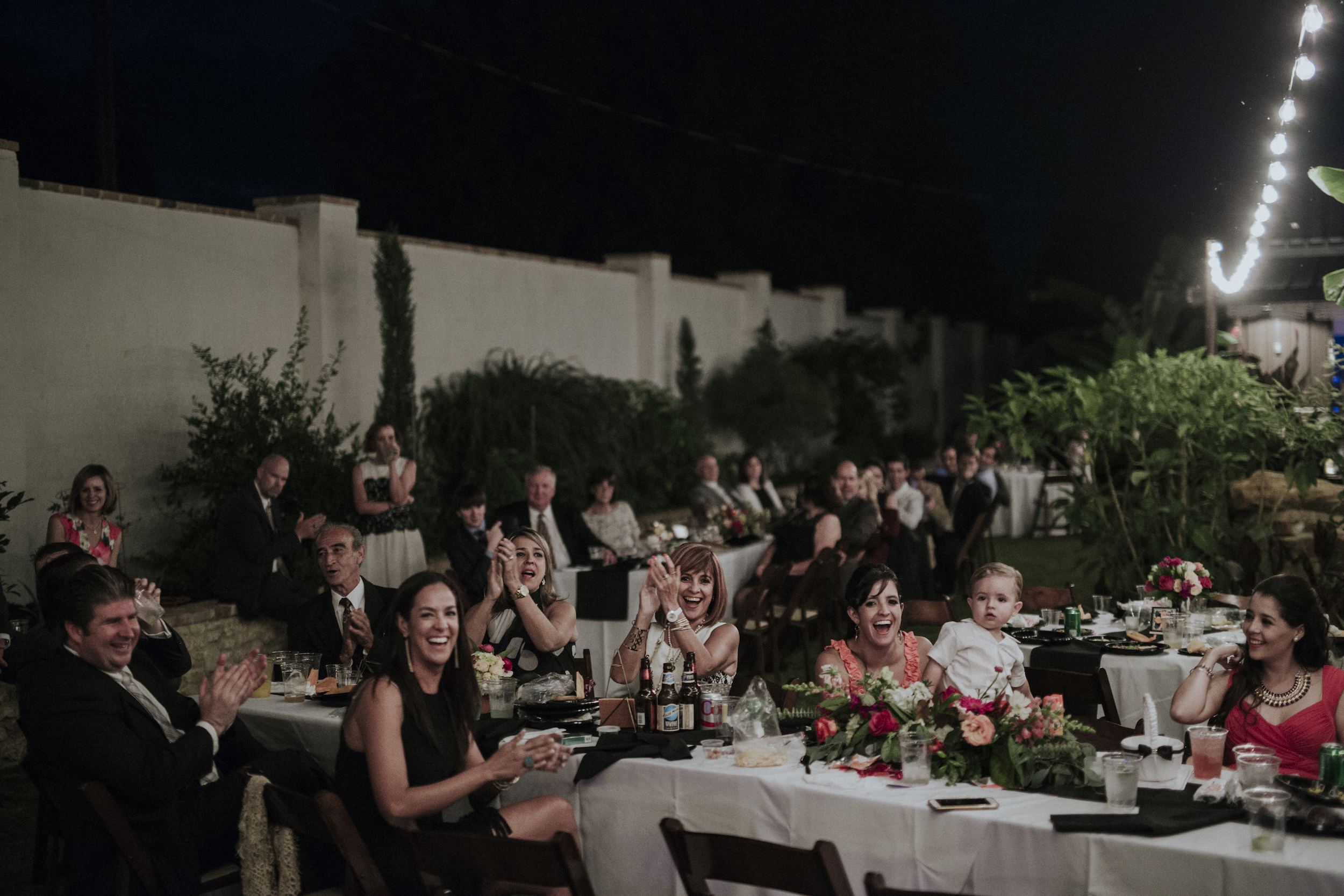 Garden Grove Wedding & Event Center5750.JPG