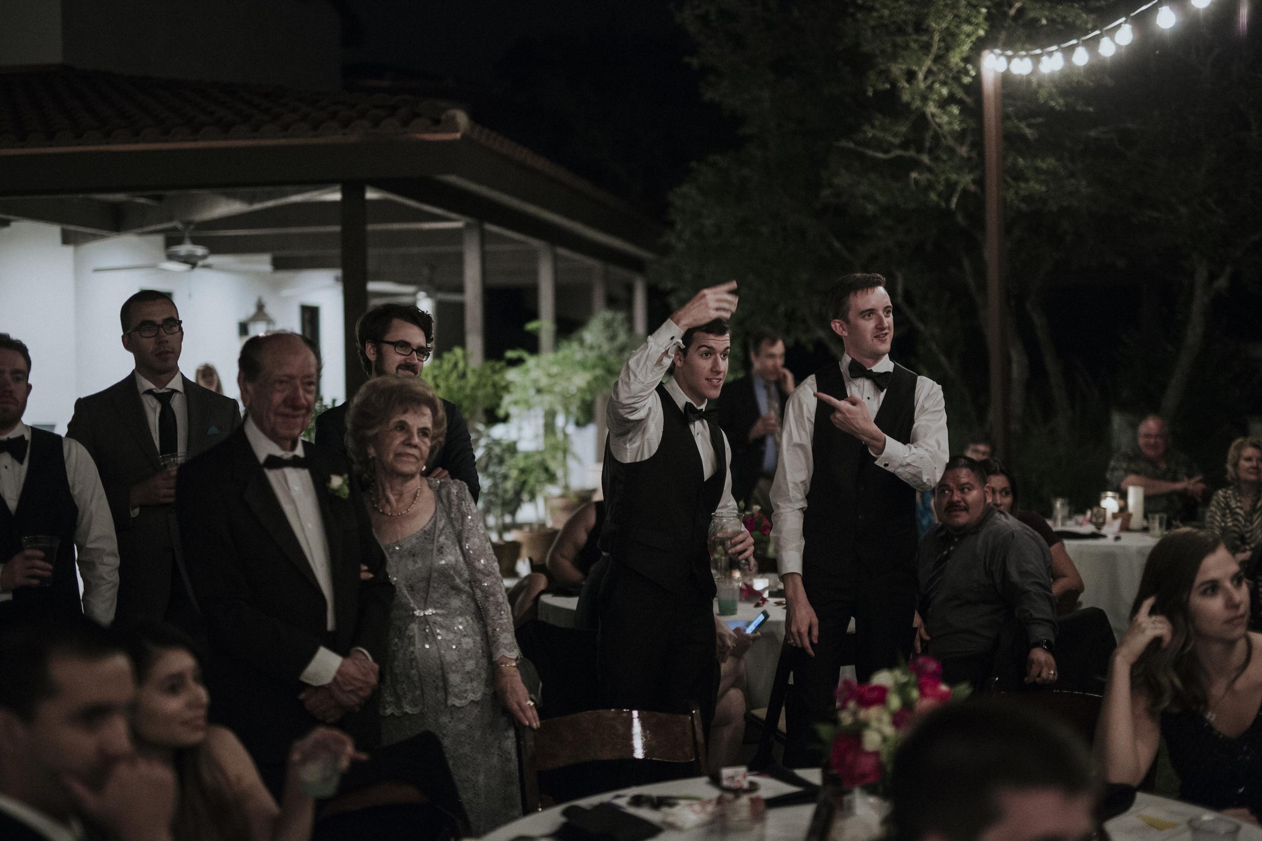 Garden Grove Wedding & Event Center5753.JPG