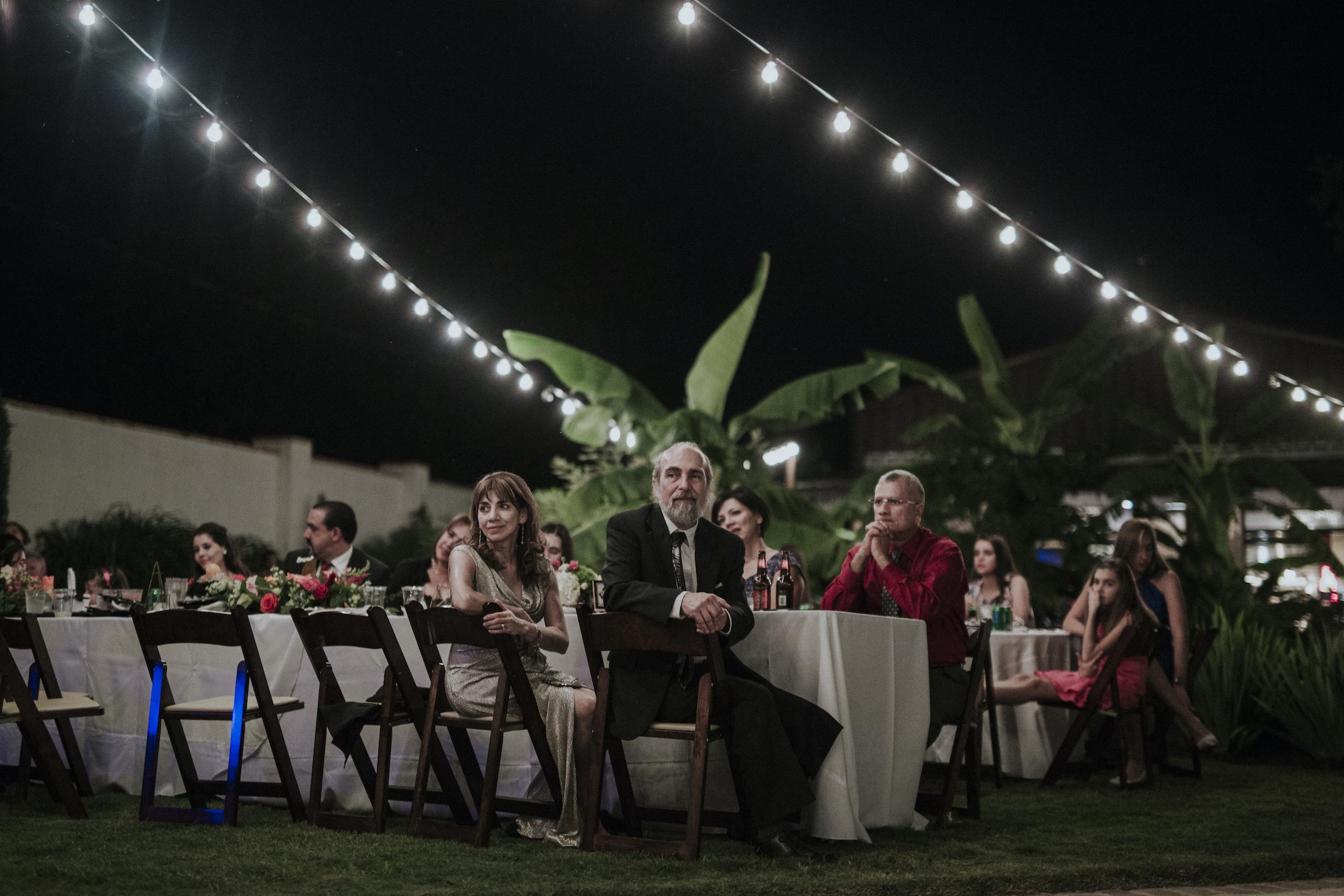 Garden Grove Wedding & Event Center5752.JPG