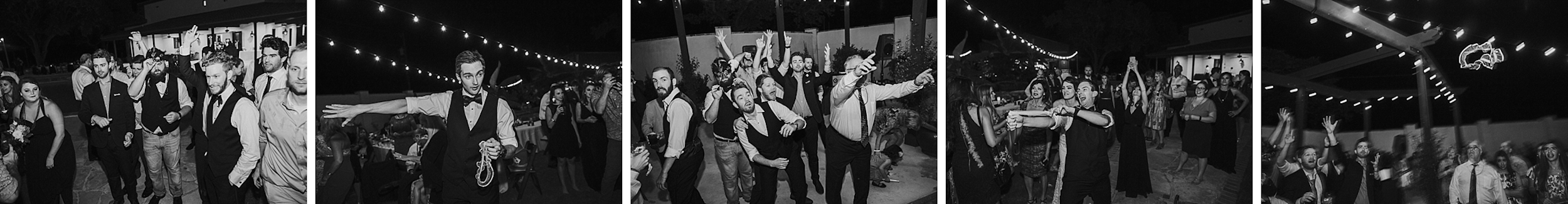 Garden Grove Wedding & Event Center5762.JPG