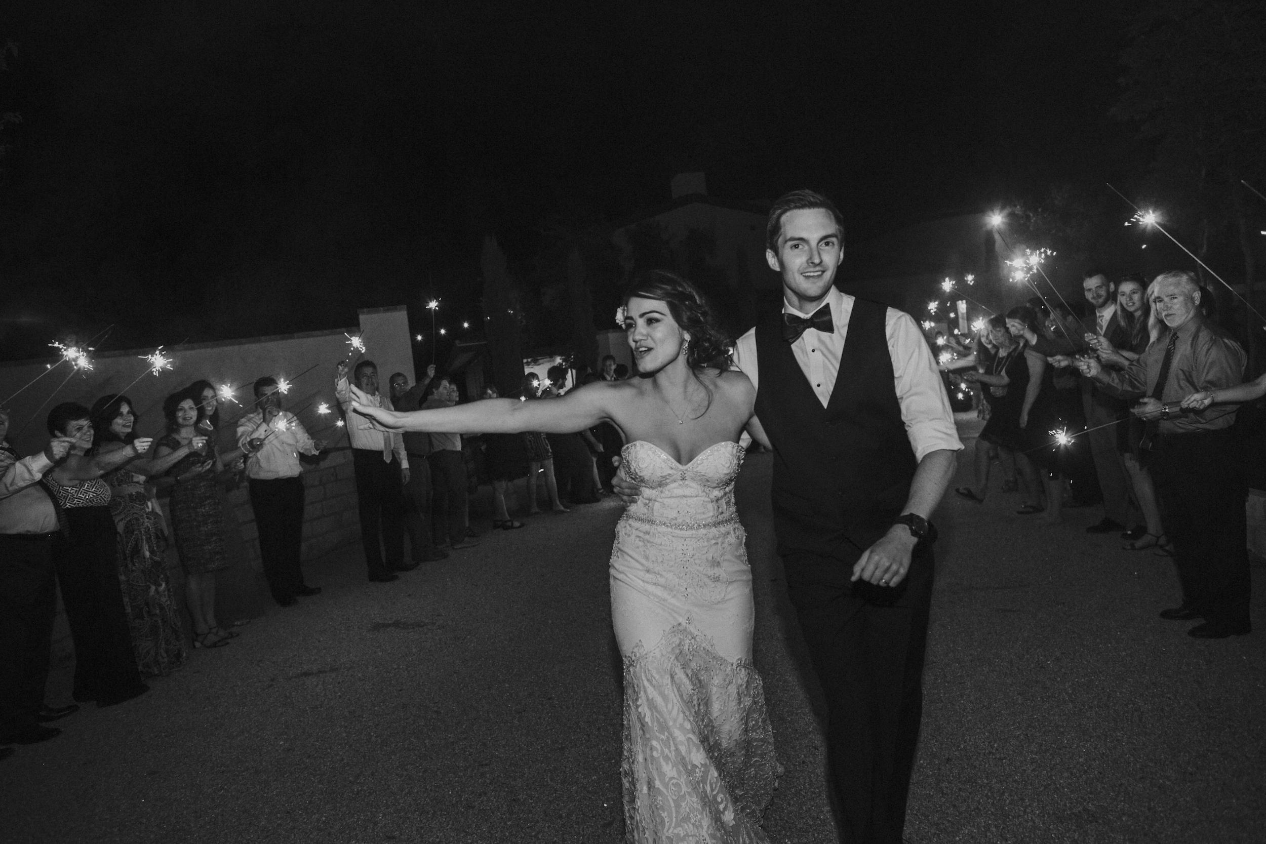 Garden Grove Wedding & Event Center5768.JPG
