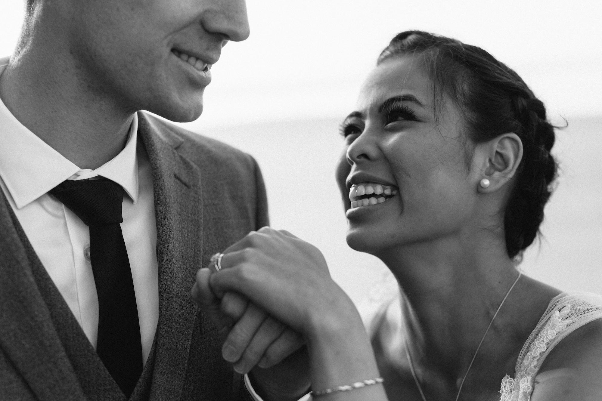 john-david-weddings-new-zealand-wedding-photography-auckland1224.JPG
