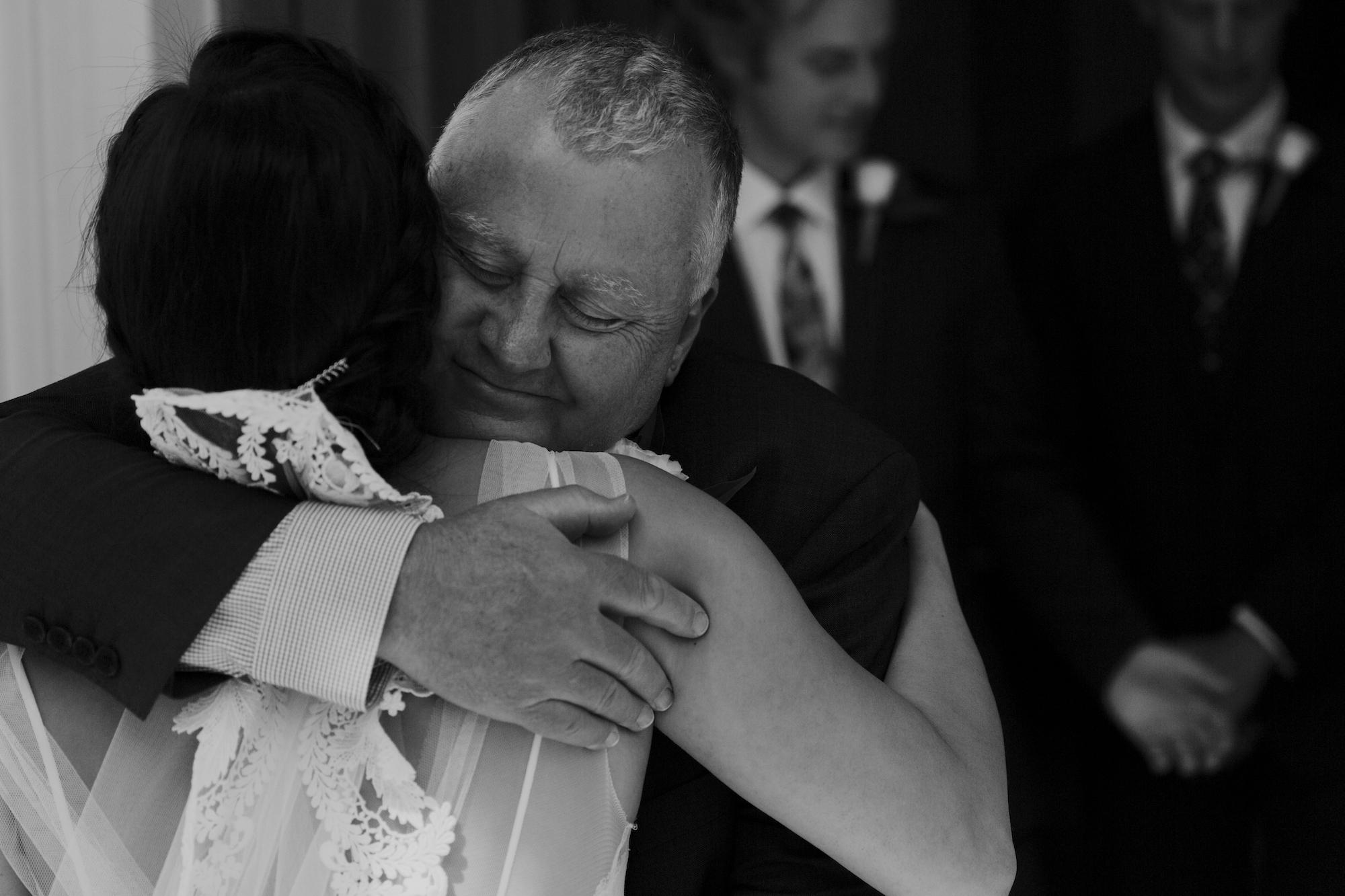 john-david-weddings-new-zealand-wedding-photography-auckland1225.JPG