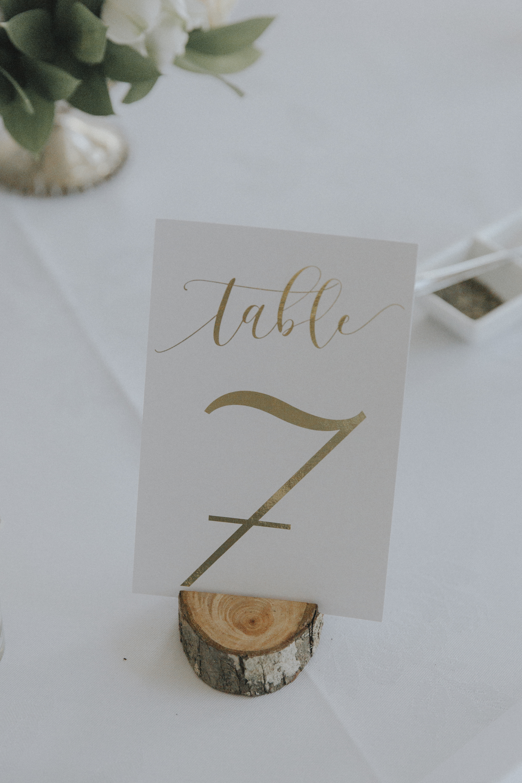 john-david-weddings-new-zealand-wedding-photography-auckland1227.JPG