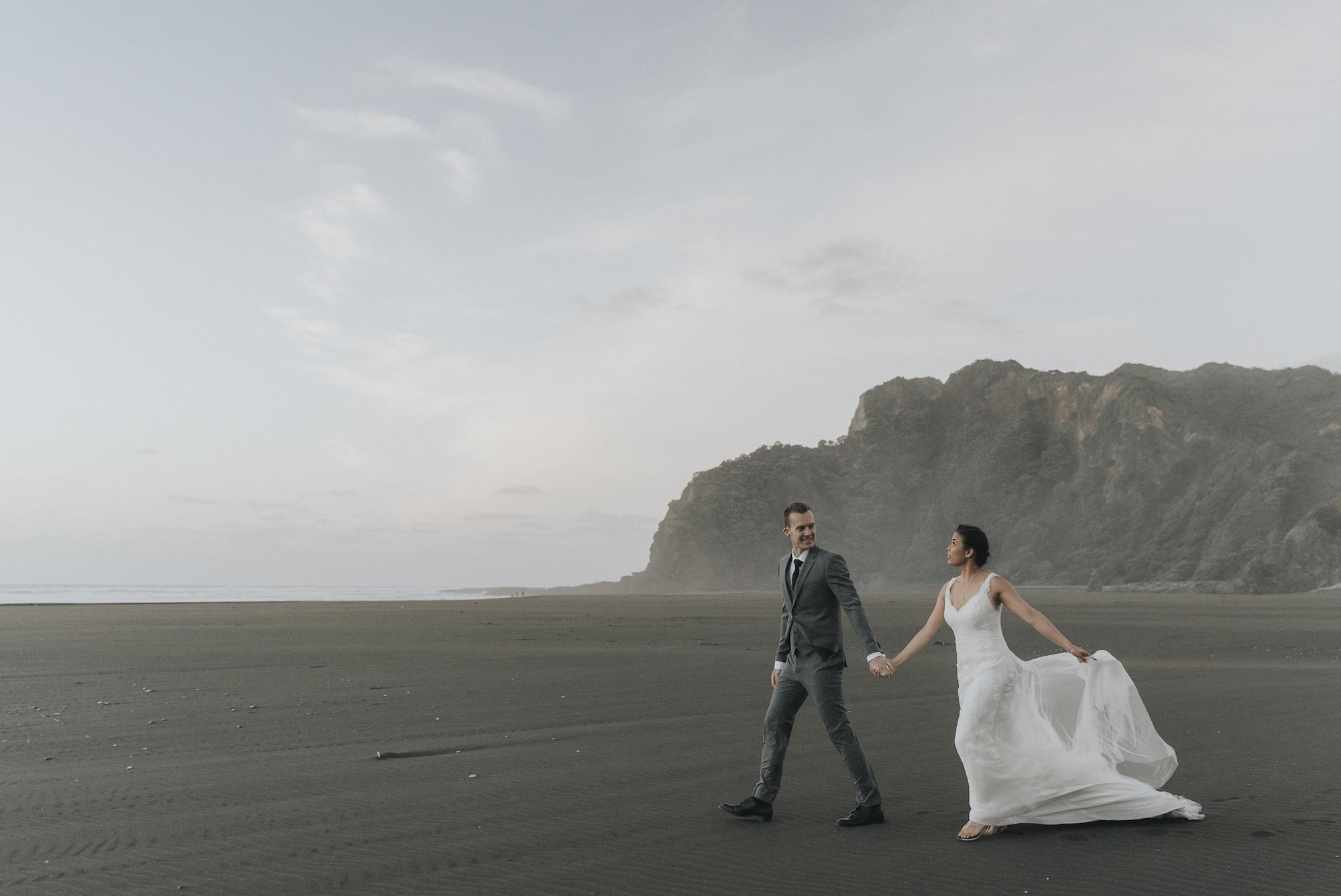 john-david-weddings-new-zealand-wedding-photography-auckland1239.JPG